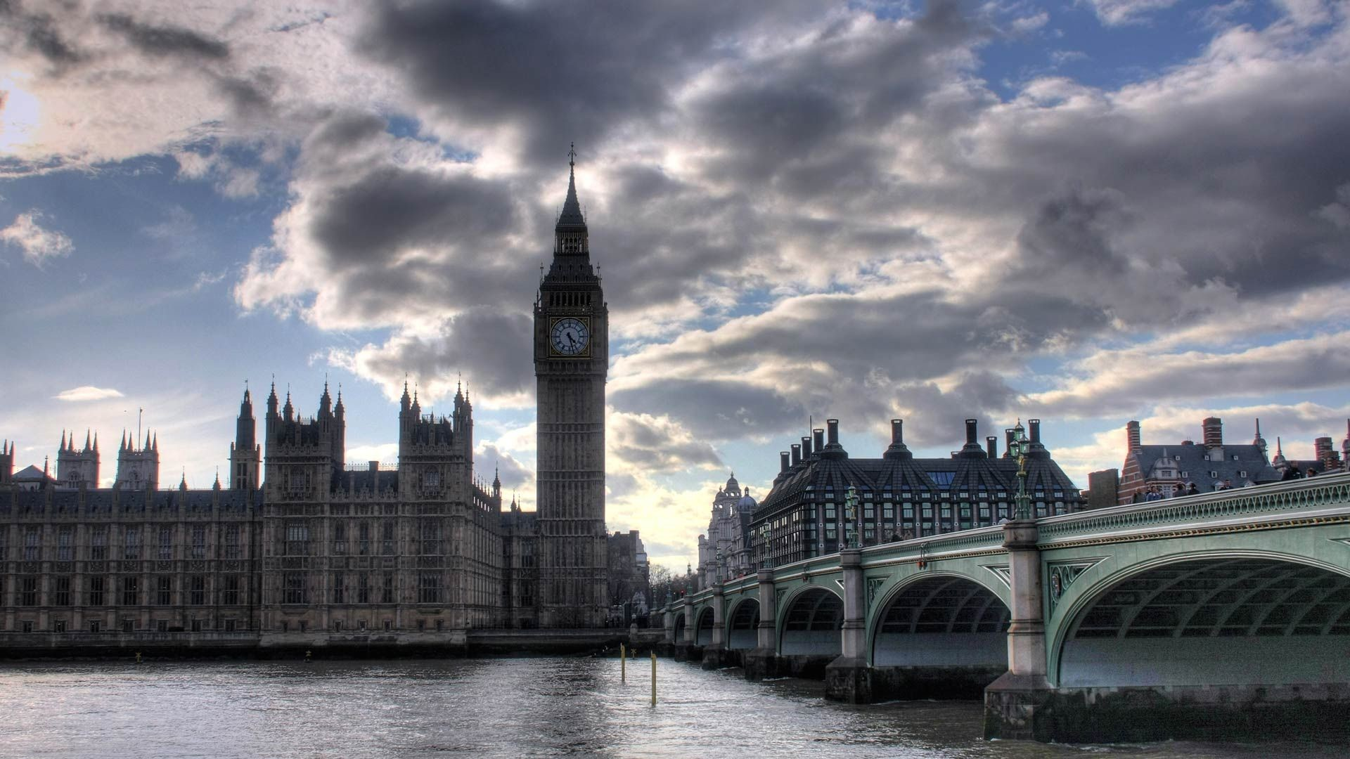 london wallpapers 76 background pictures