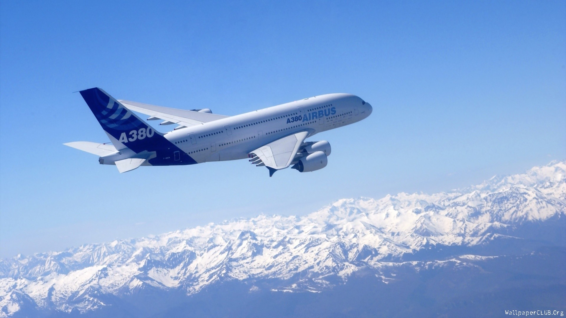 airplane wallpapers 72 background pictures
