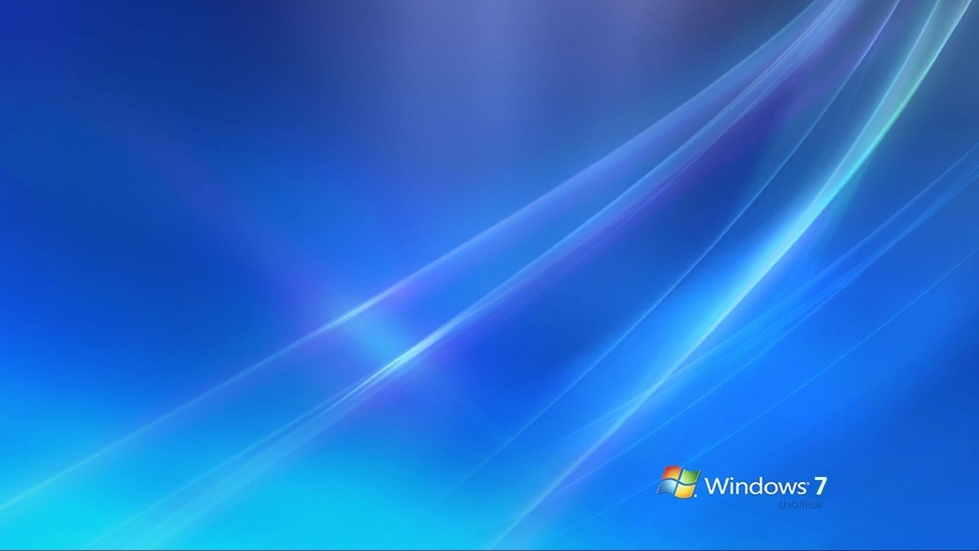 Windows 8 Wallpapers 1080p 80 Background Pictures