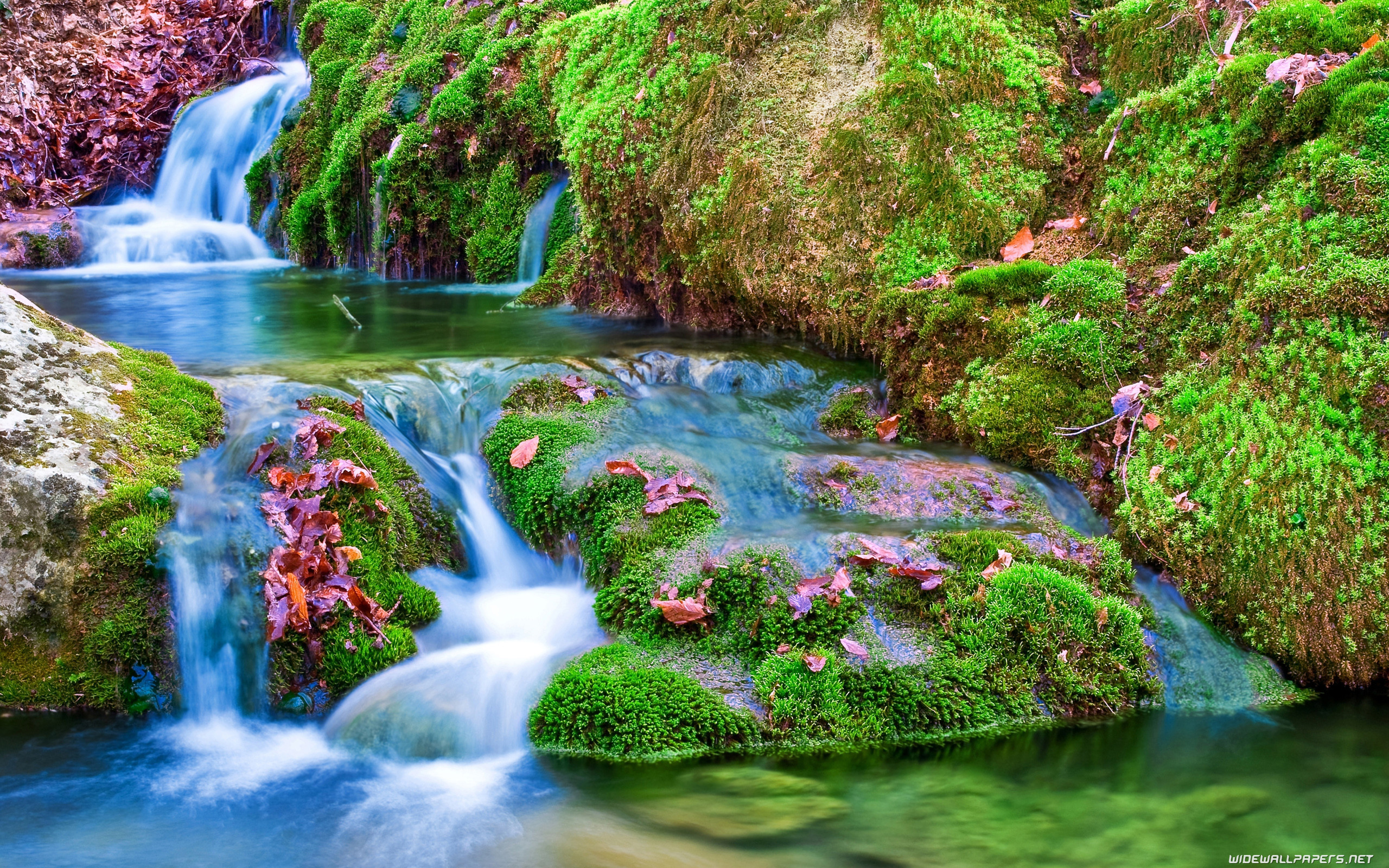 1920x1080 Full HD P Waterfall Wallpapers Desktop Backgrounds 1920A 1080 Pictures