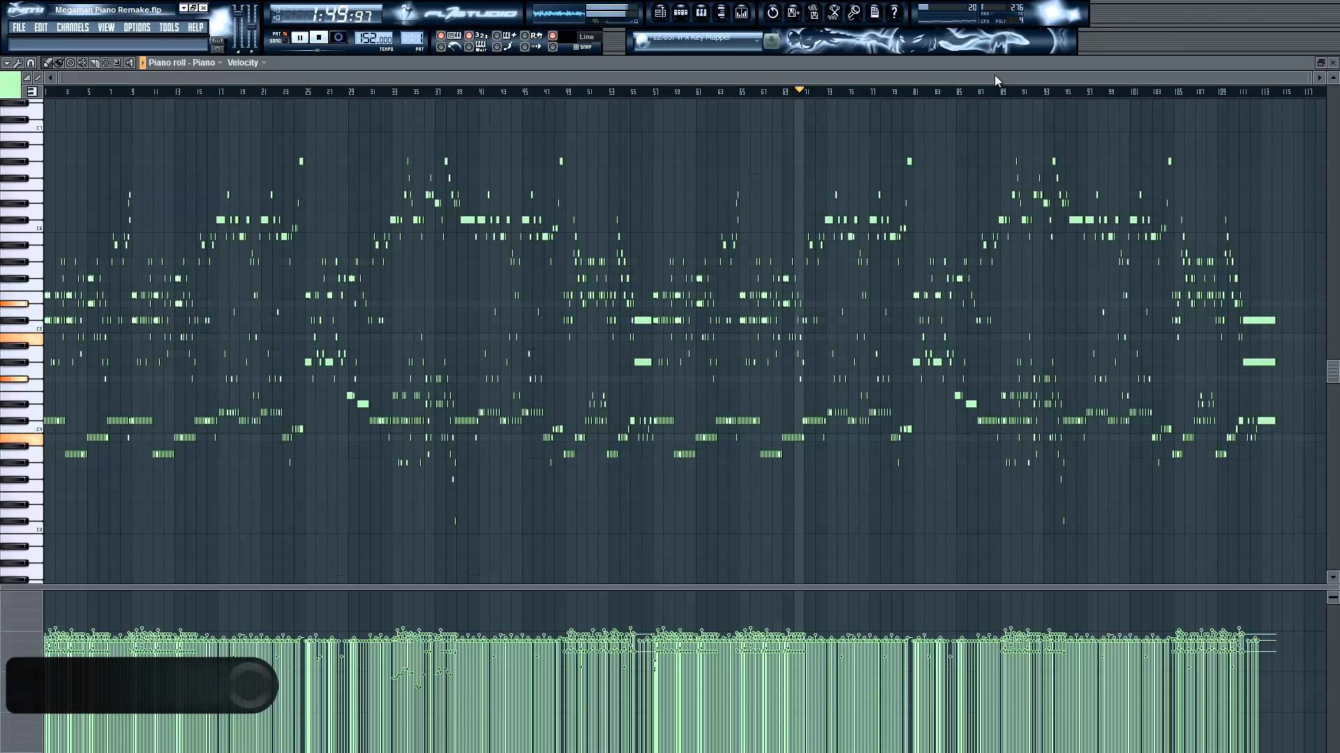 Fl Studio Wallpapers (73+ background pictures)
