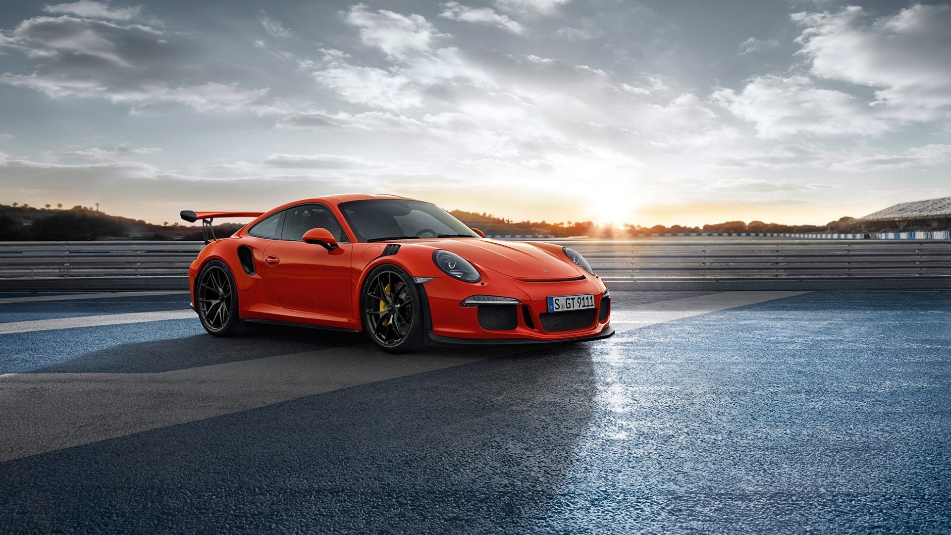 1125x2432 Best Porsche Wallpapers For IPhone X IOSwall