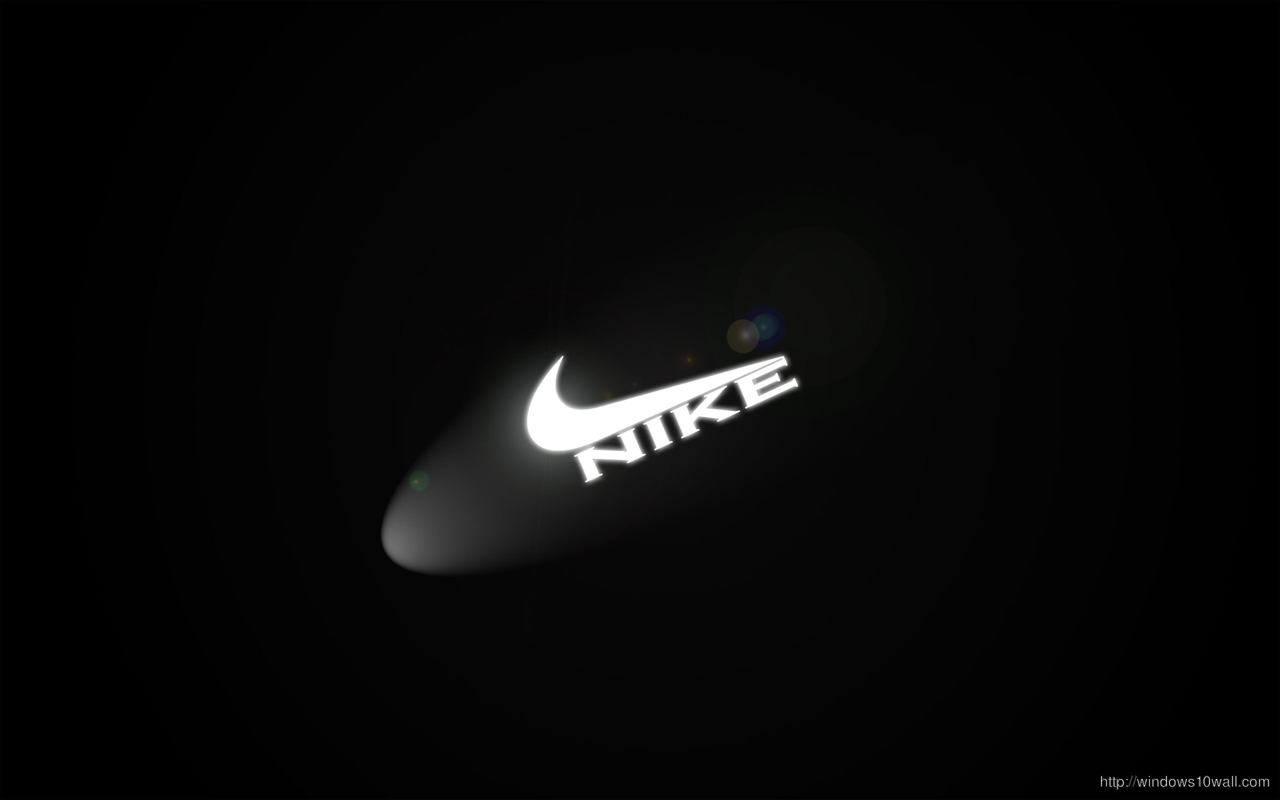 Nike Sport Wallpapers (75+ Background Pictures