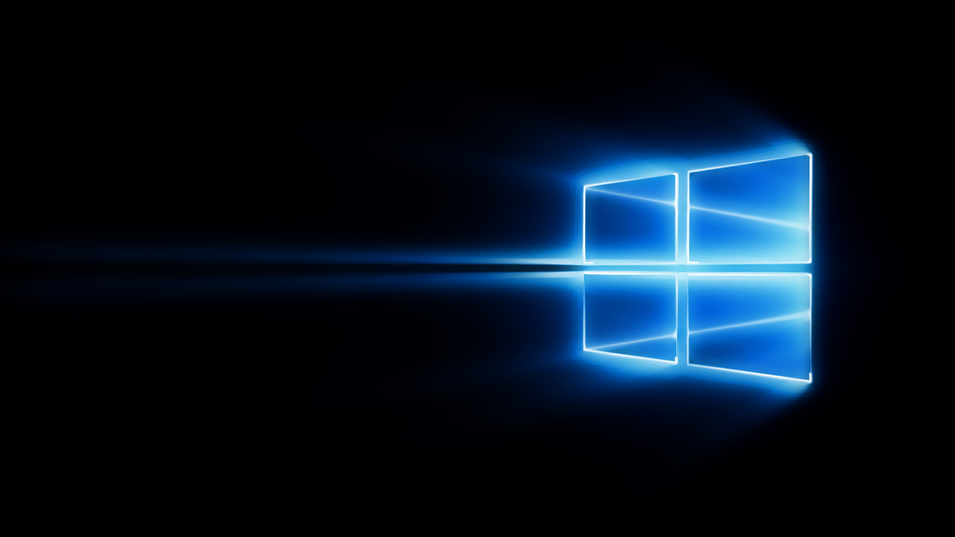 Windows Wallpapers 76 Background Pictures