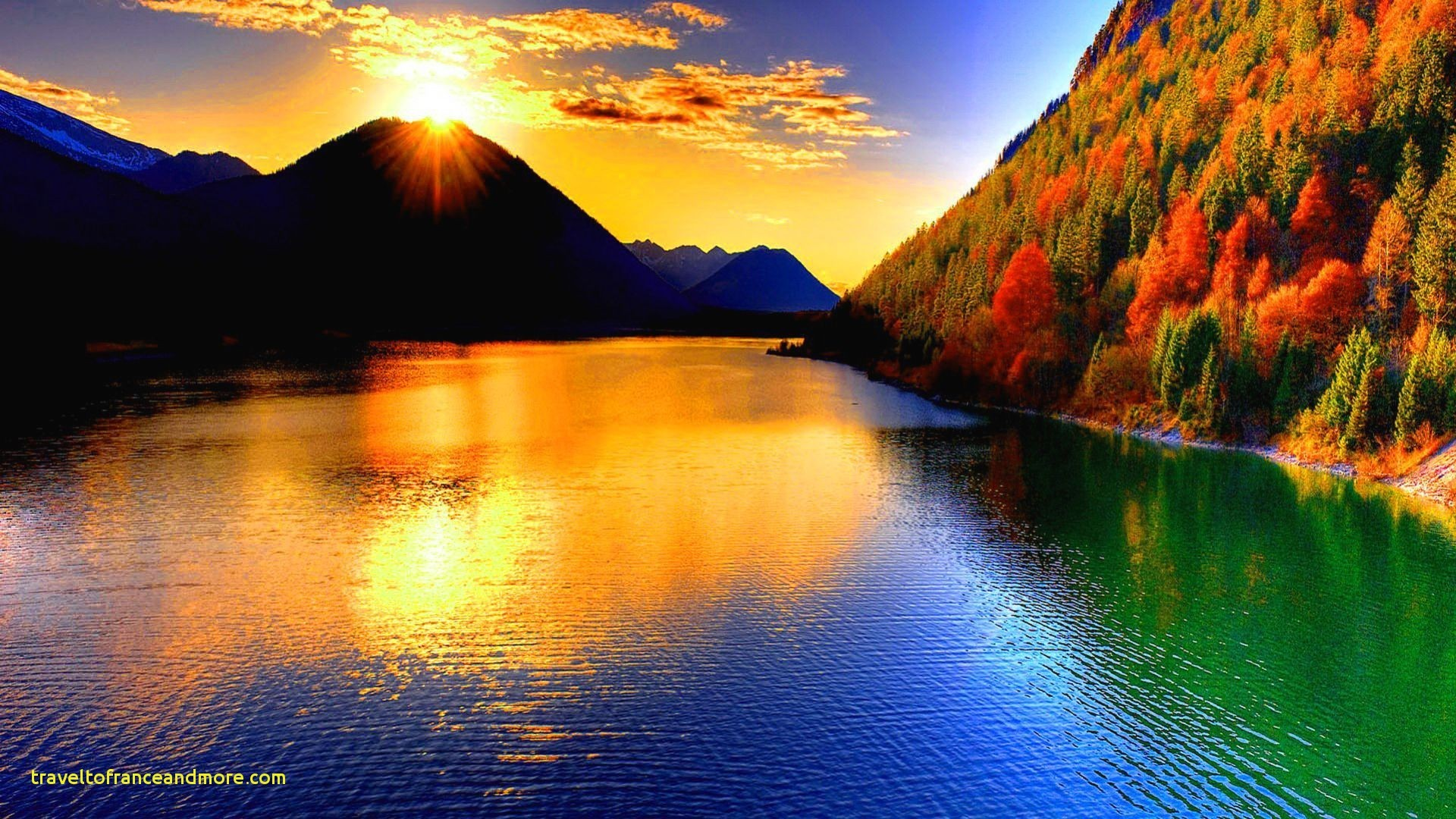 Awesome Nature Ultra HD Wallpaper Avec Awesome Nature Ultra Hd