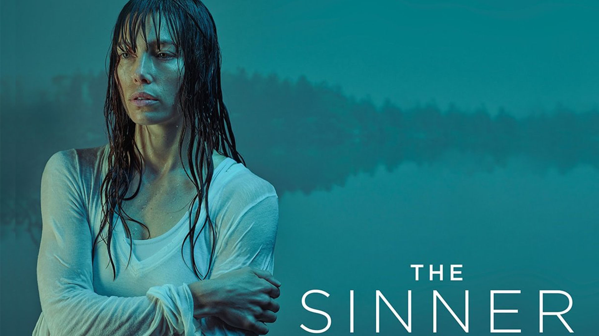 The Sinner Teams Background 3