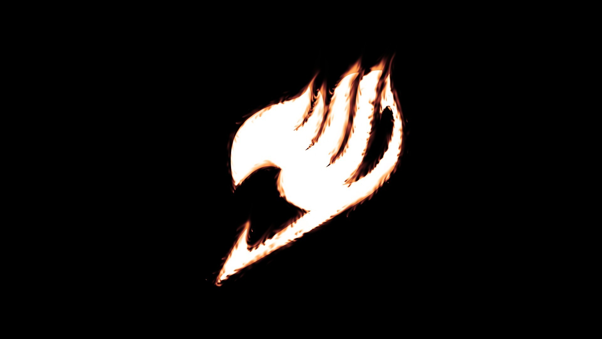 Fairy Tail Logo Wallpapers 70 Background Pictures