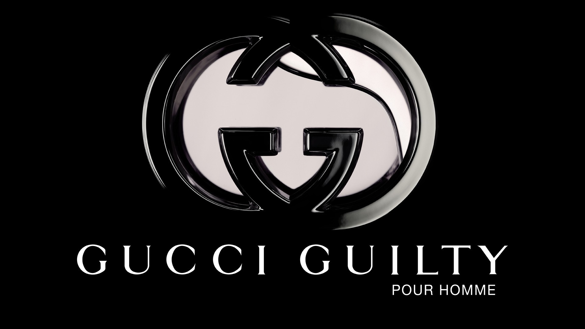 Gucci Wallpapers 82 Background Pictures