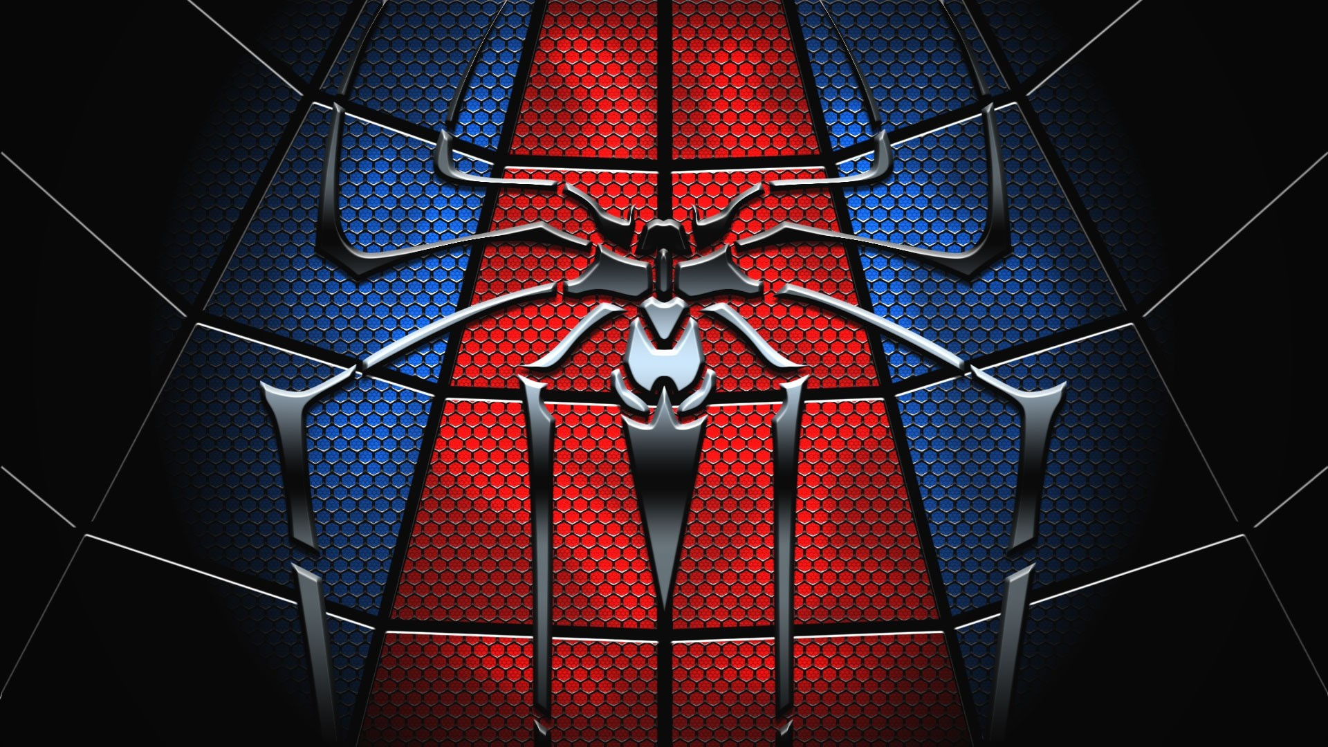 Amazing Spiderman Wallpapers for android Beautiful Spiderman 4 Wallpapers Group 87 · Download