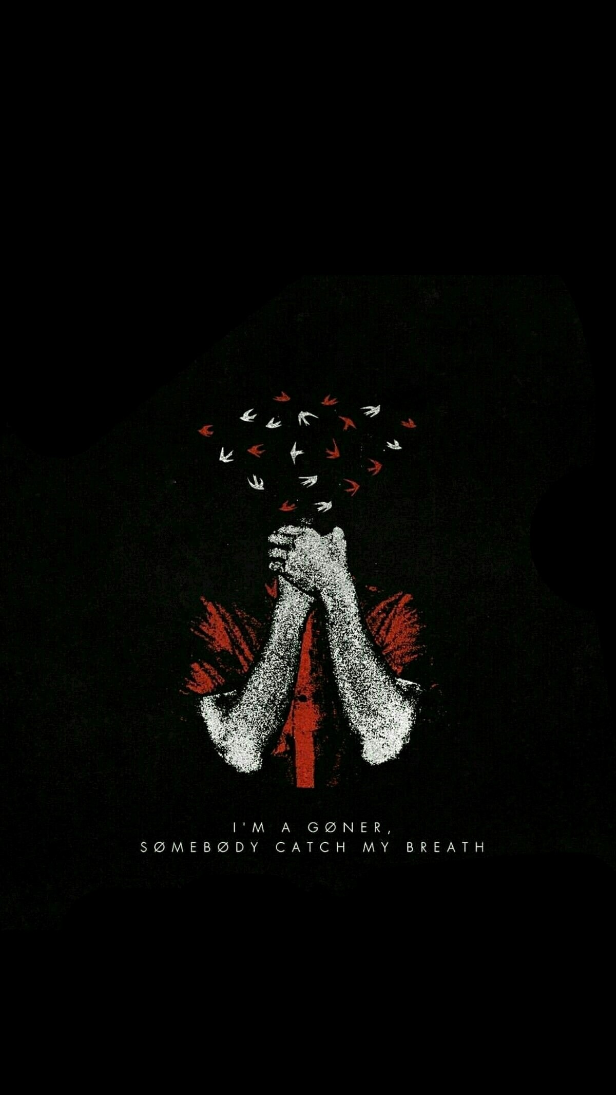 Twenty One Pilots Wallpapers 85 Background Pictures