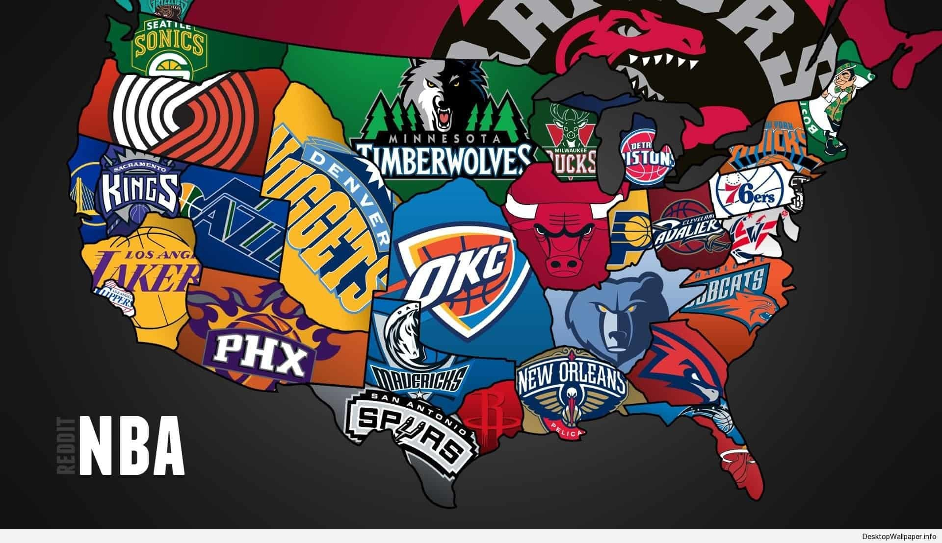 basketball wallpapers 2018 (80+ background pictures)