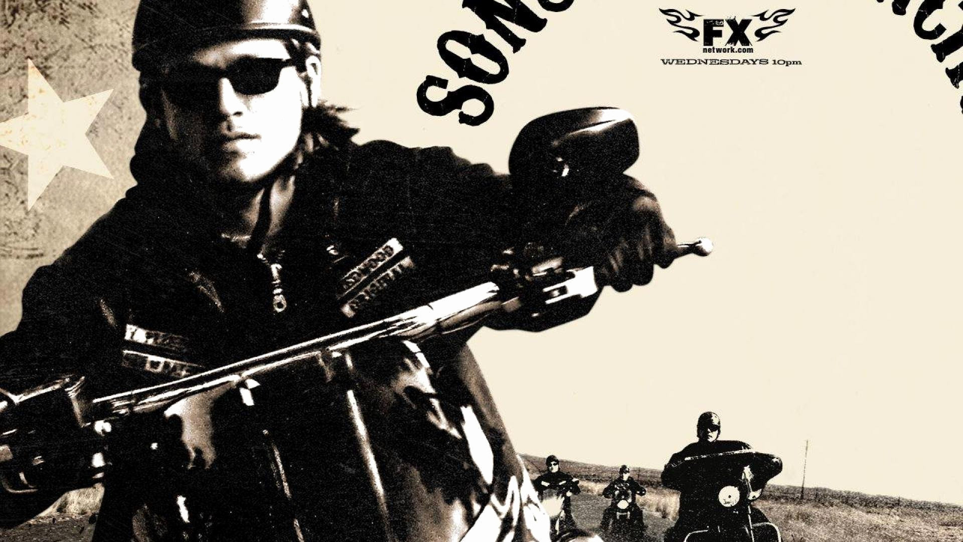 Soa Wallpapers 62 Background Pictures