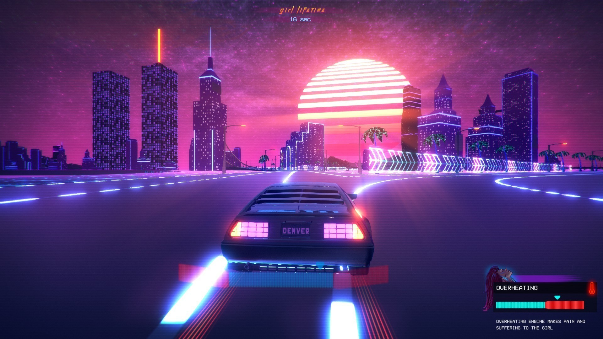 80S Neon Wallpapers 74 Background Pictures