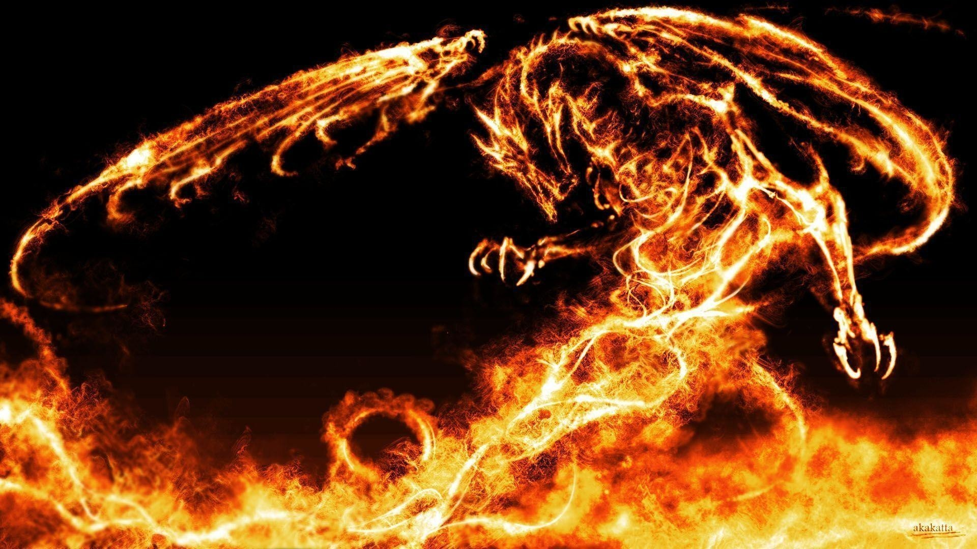 Fire wallpapers hd 72 background pictures 2560x1600 fire wallpapers hd thecheapjerseys Gallery