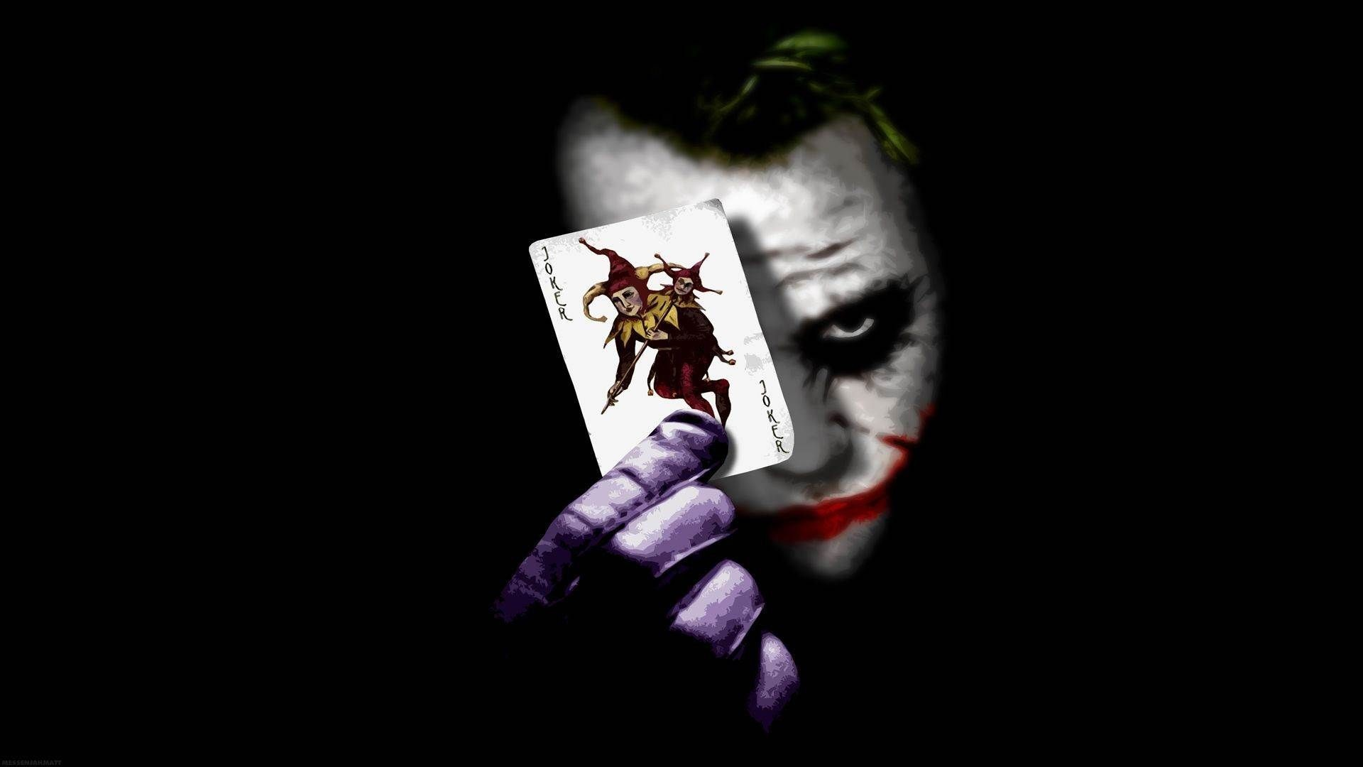 1920x1080 Comic Joker Wallpapers Group 1920A 1080 Images