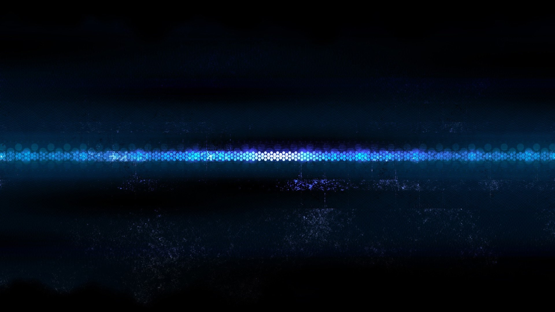 1920x1080 Free Dark Blue d Hd Abstract Wallpapers Download 1600×1200 3D Dark Wallpapers | Adorable