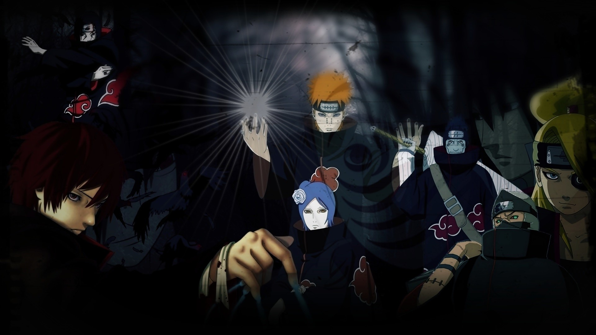 Hinata Naruto Wallpapers 75 Background Pictures