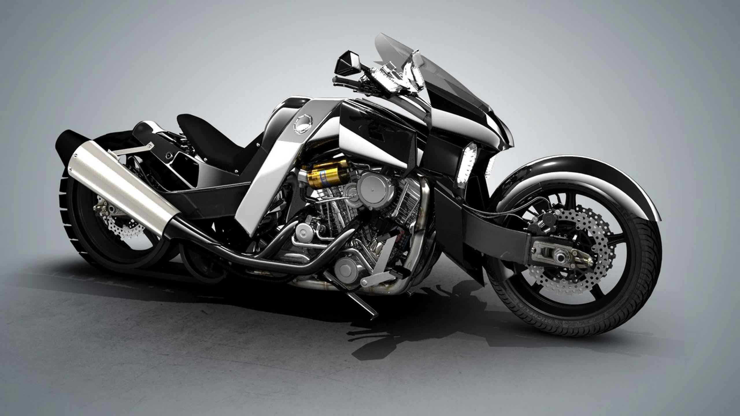 1920x1080 Great Motorcycle And Super Bikes Heavy Wallpapers 26