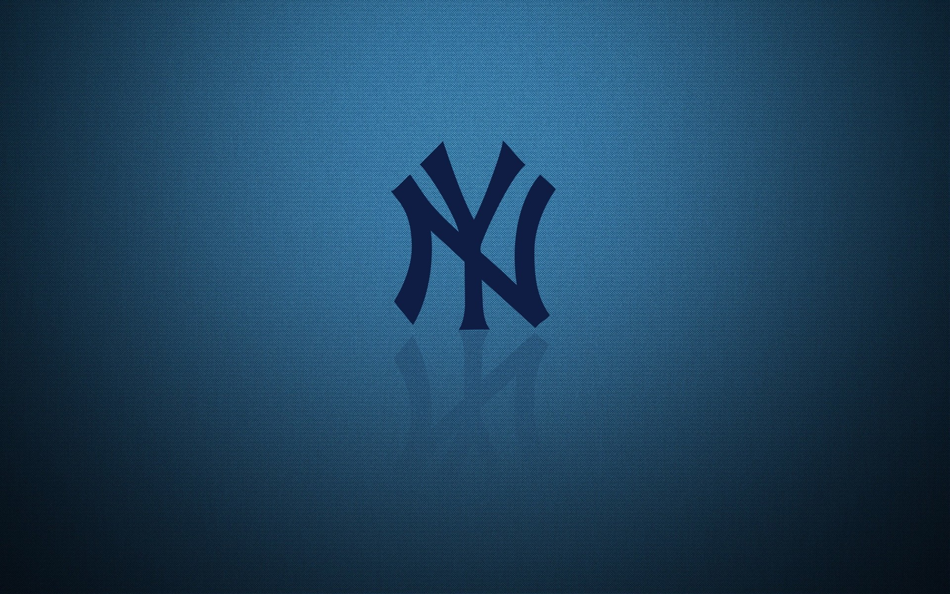 Yankees Logo Wallpapers 72 Background Pictures