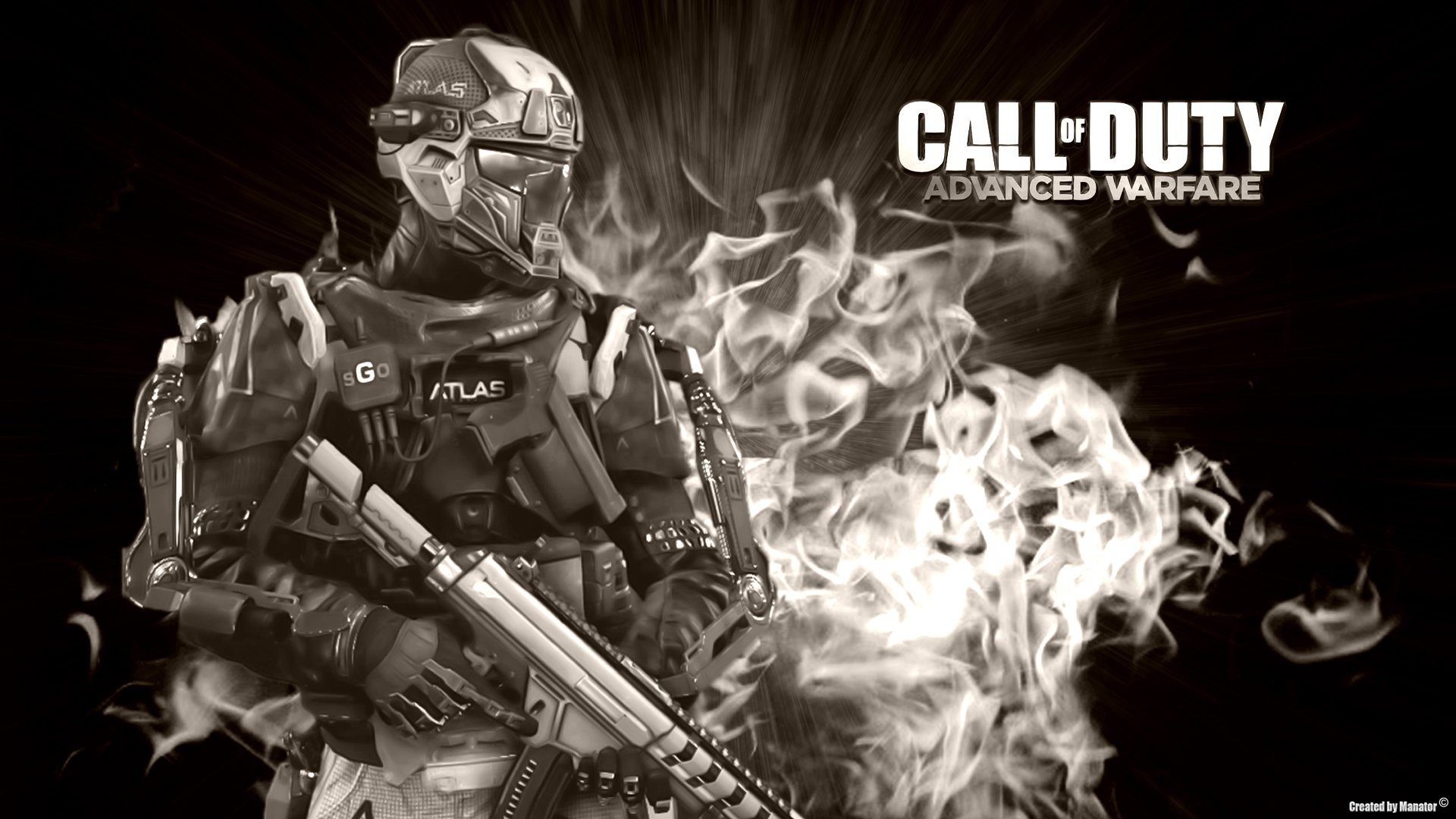 call of duty advanced warfare wallpapers 89 background