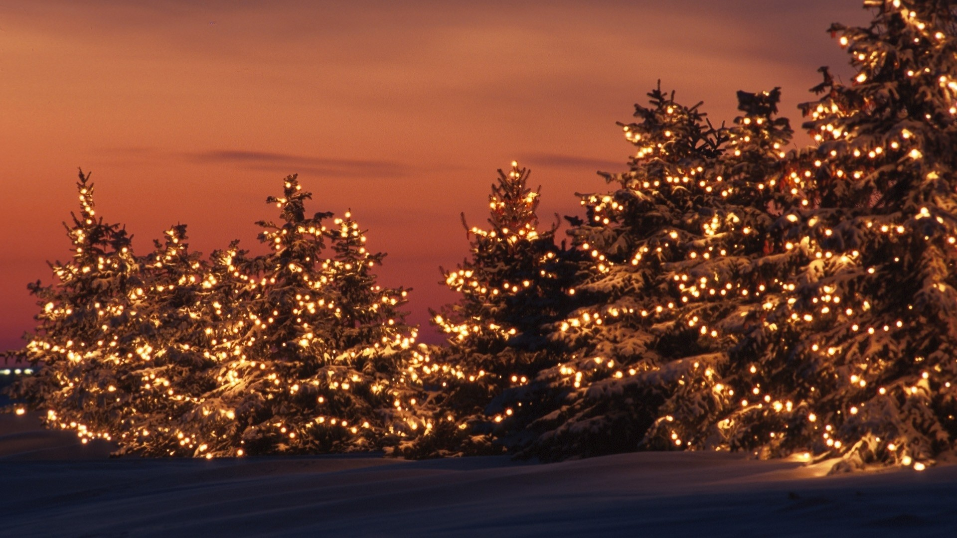 Christmas Wallpapers Backgrounds For Computer 64 Background Pictures