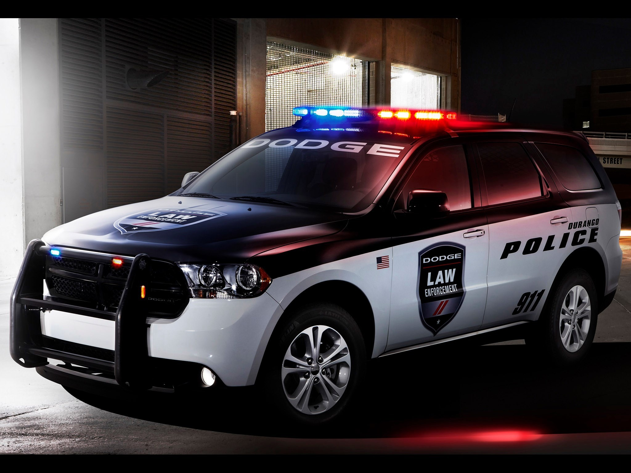 Law Enforcement Wallpapers 69 Background Pictures