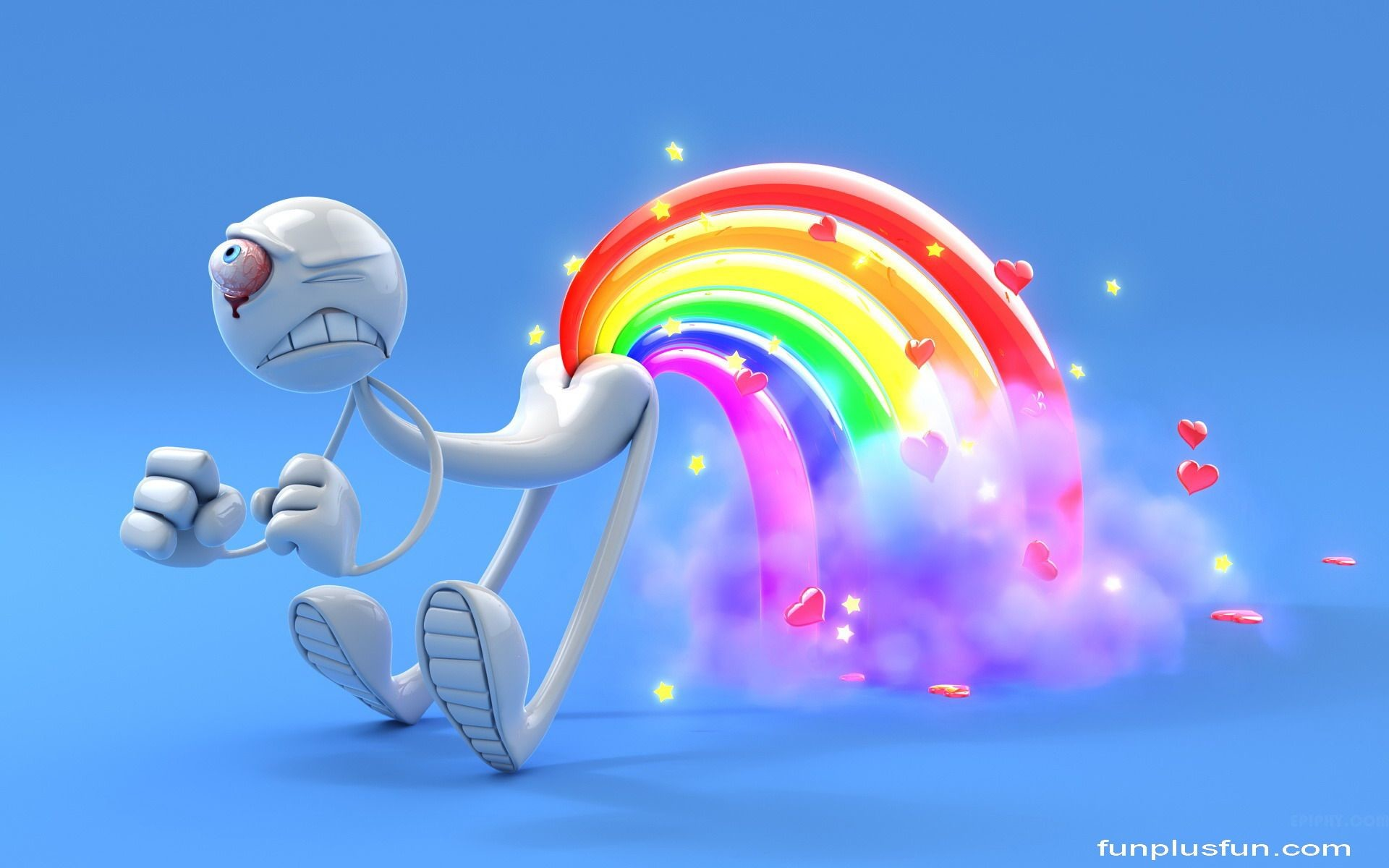 Funny Cartoons Wallpapers 62 Background Pictures