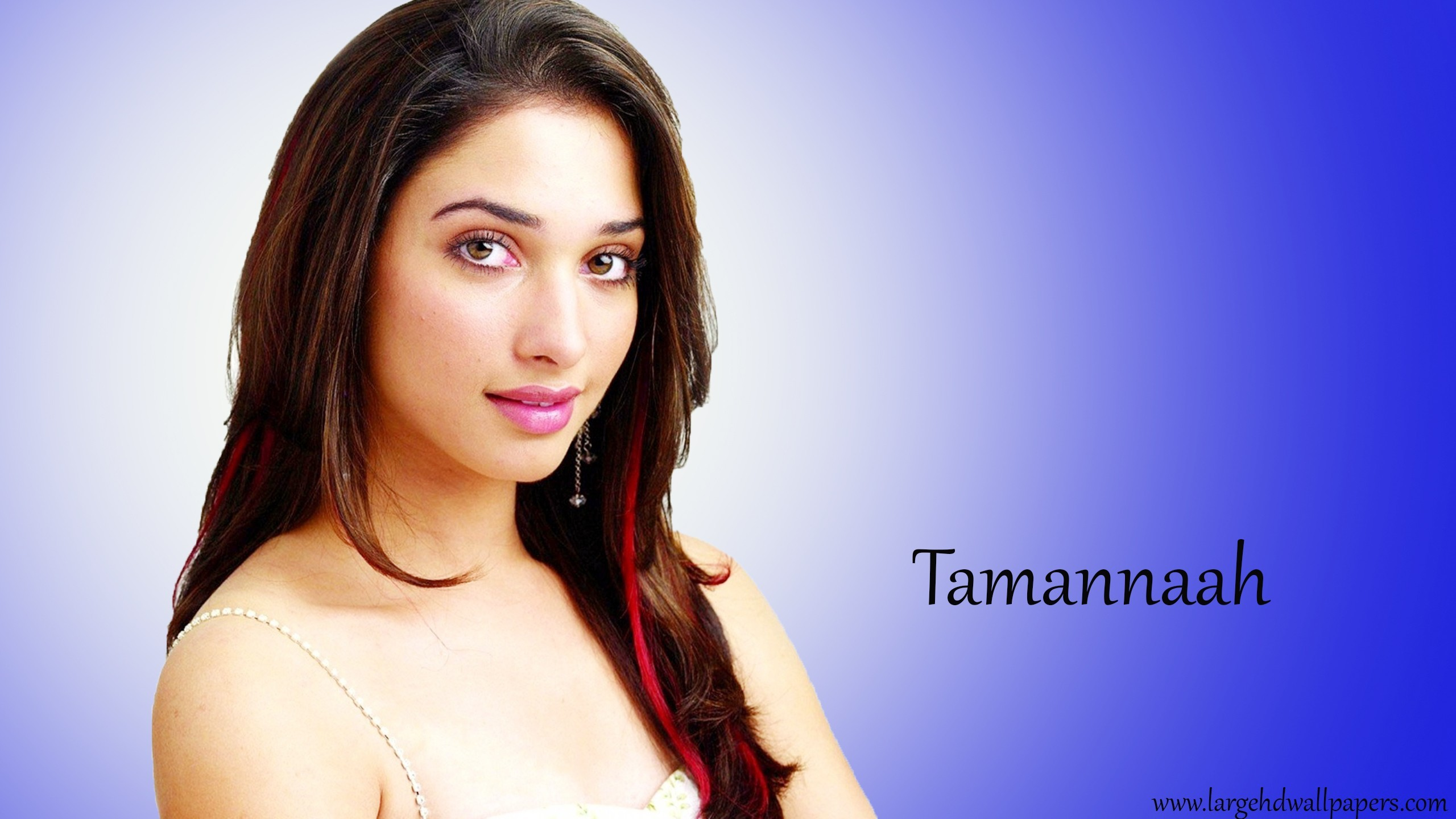 tamanna bhatia wallpapers hd 2018 (66+ background pictures)