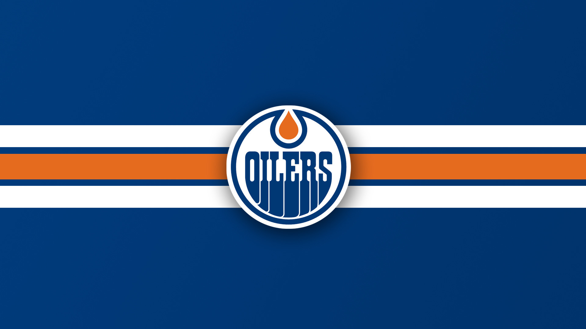 Oilers Wallpapers 72 Background Pictures