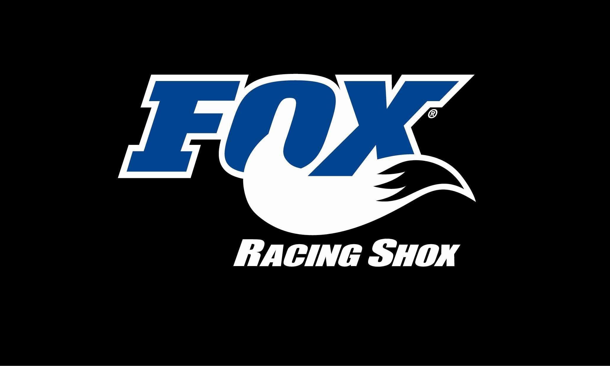 Fox Racing Logo Wallpapers 67 Background Pictures