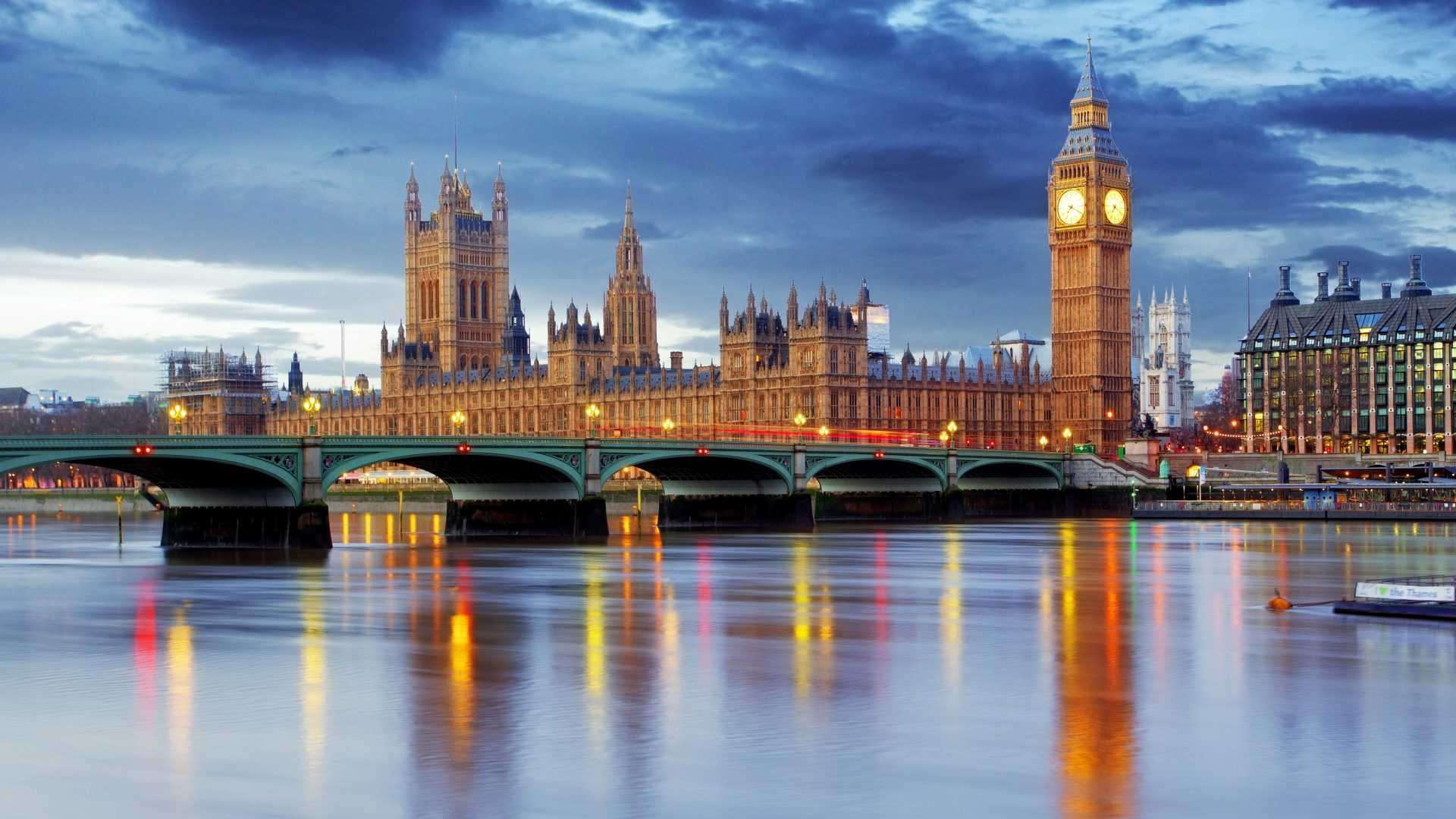 London Desktop Wallpapers 74 Background Pictures