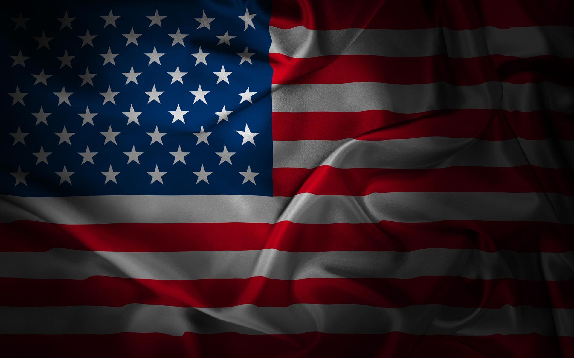 American Flag Wallpapers 77 Background Pictures