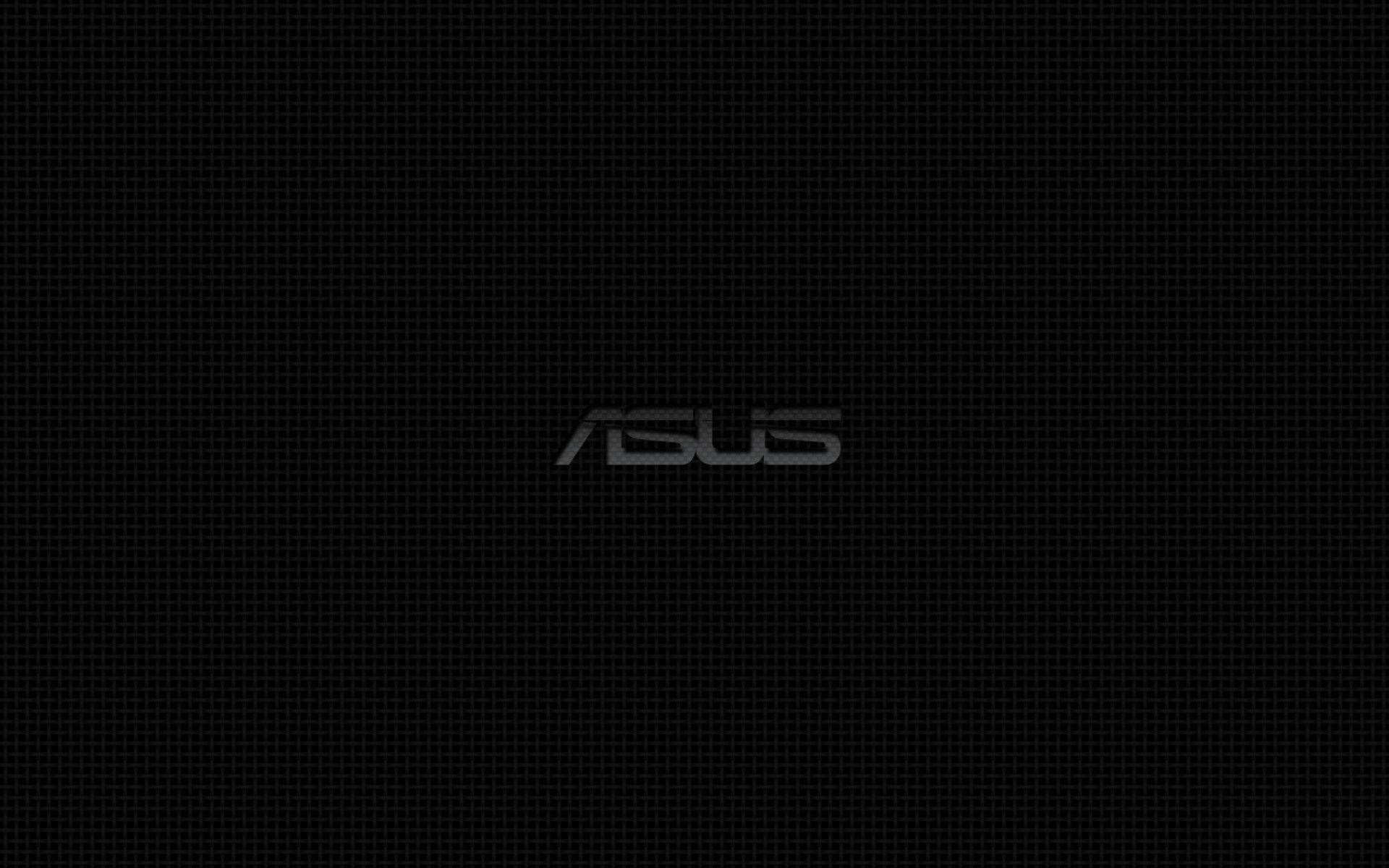 Wallpaper Of Asus Wallpaper Hd For Android