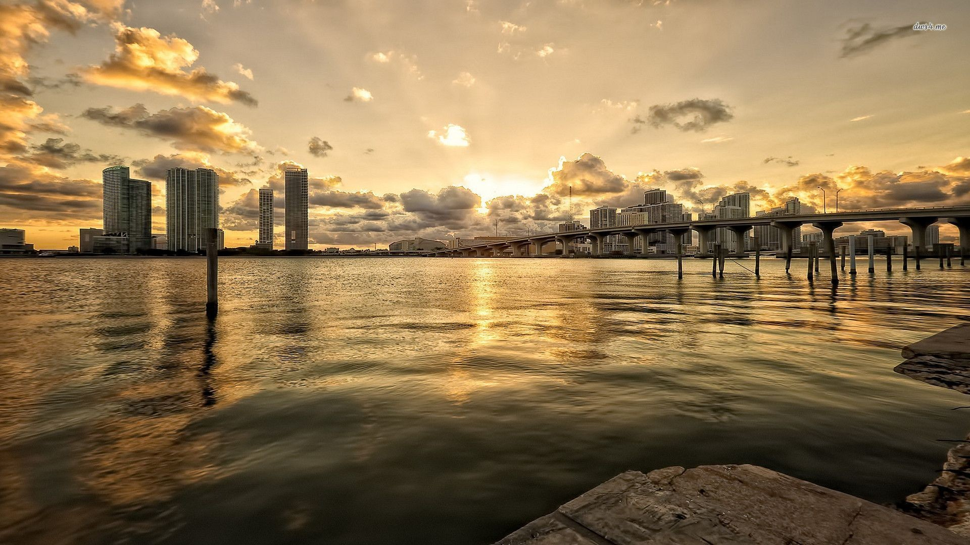 3000x1688 Miami Wallpaper Elegant Florida 2015 Hd 11 Minute Video