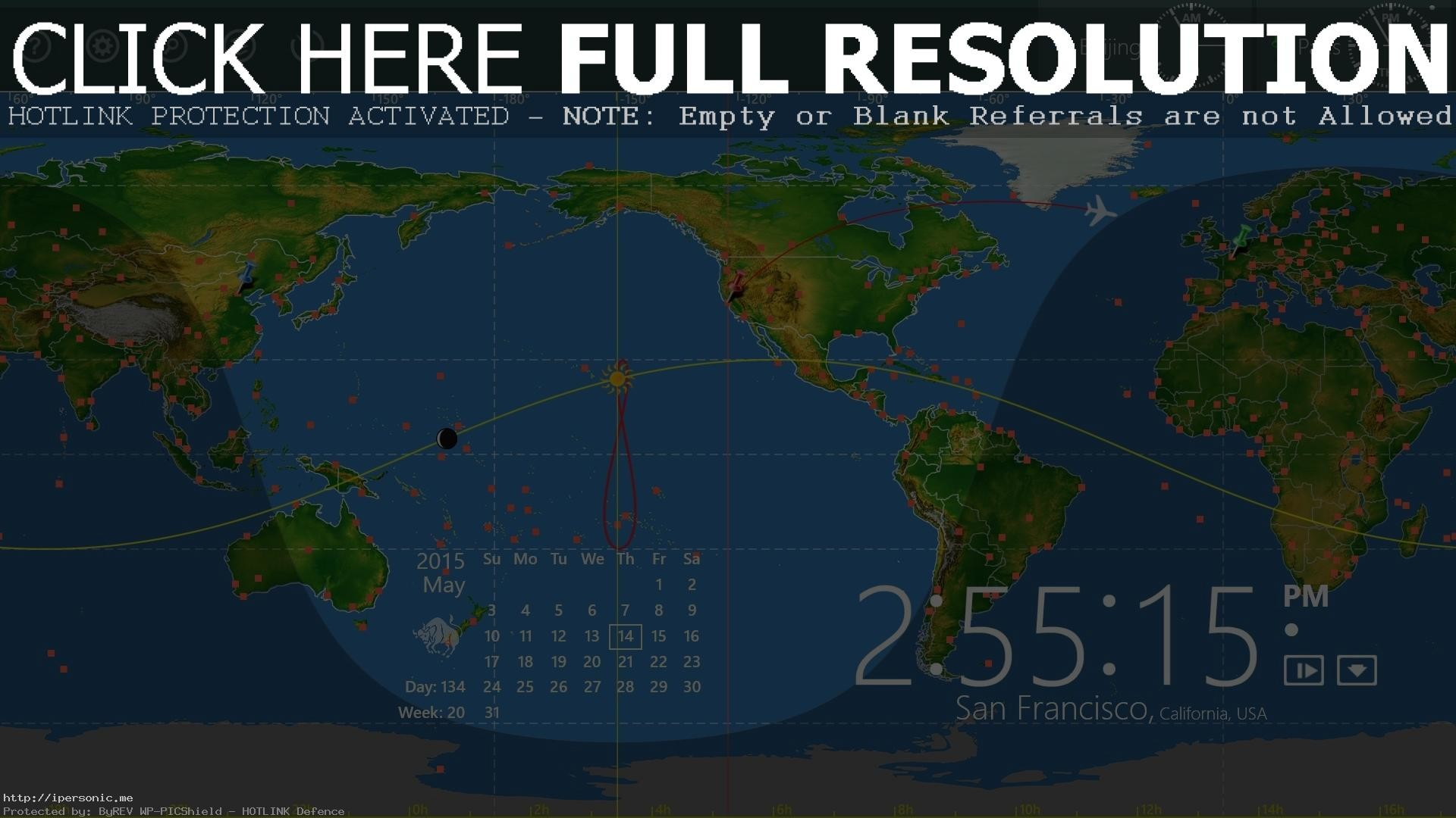 Global map wallpapers 58 background pictures 1920x1080 google global world map best polyclock clock android apps of download 2401x1202 gumiabroncs Image collections
