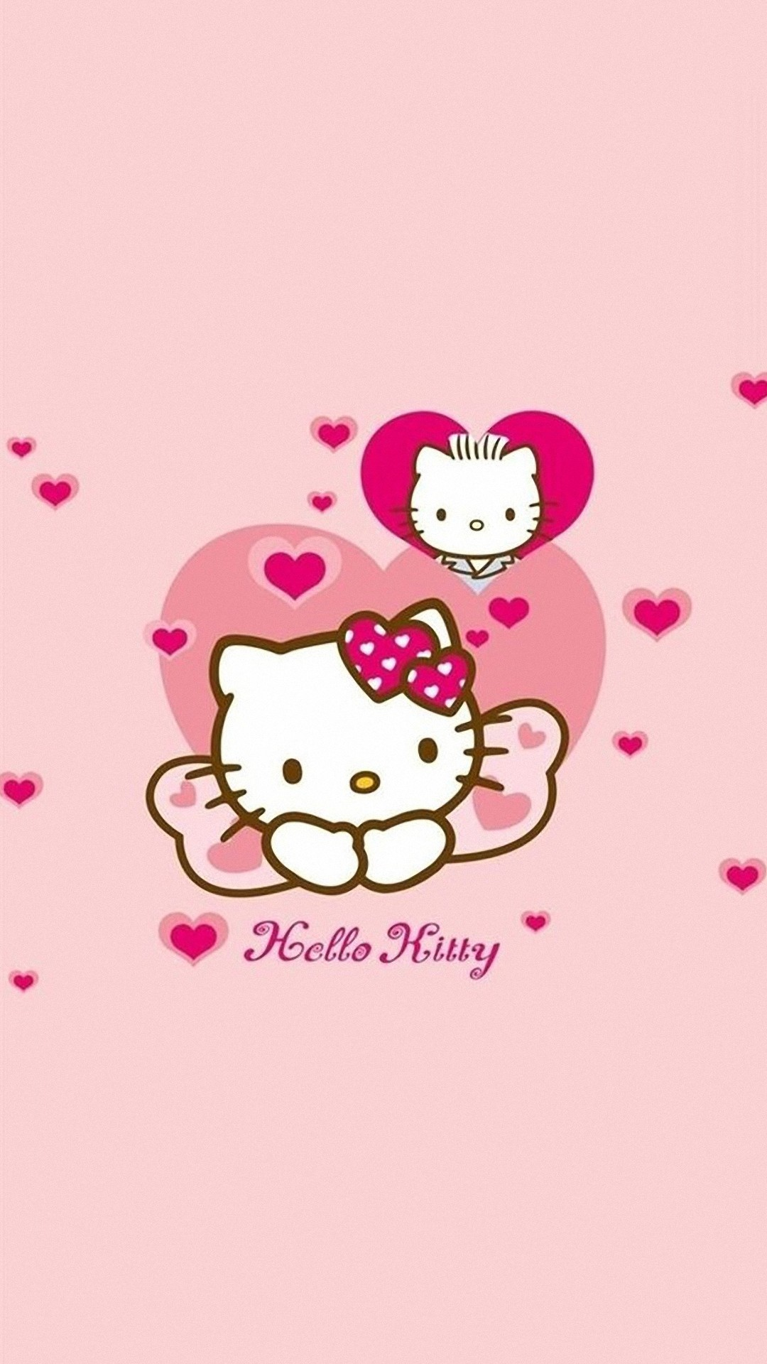 Hello Kitty Wallpapers 2018 92 Background Pictures