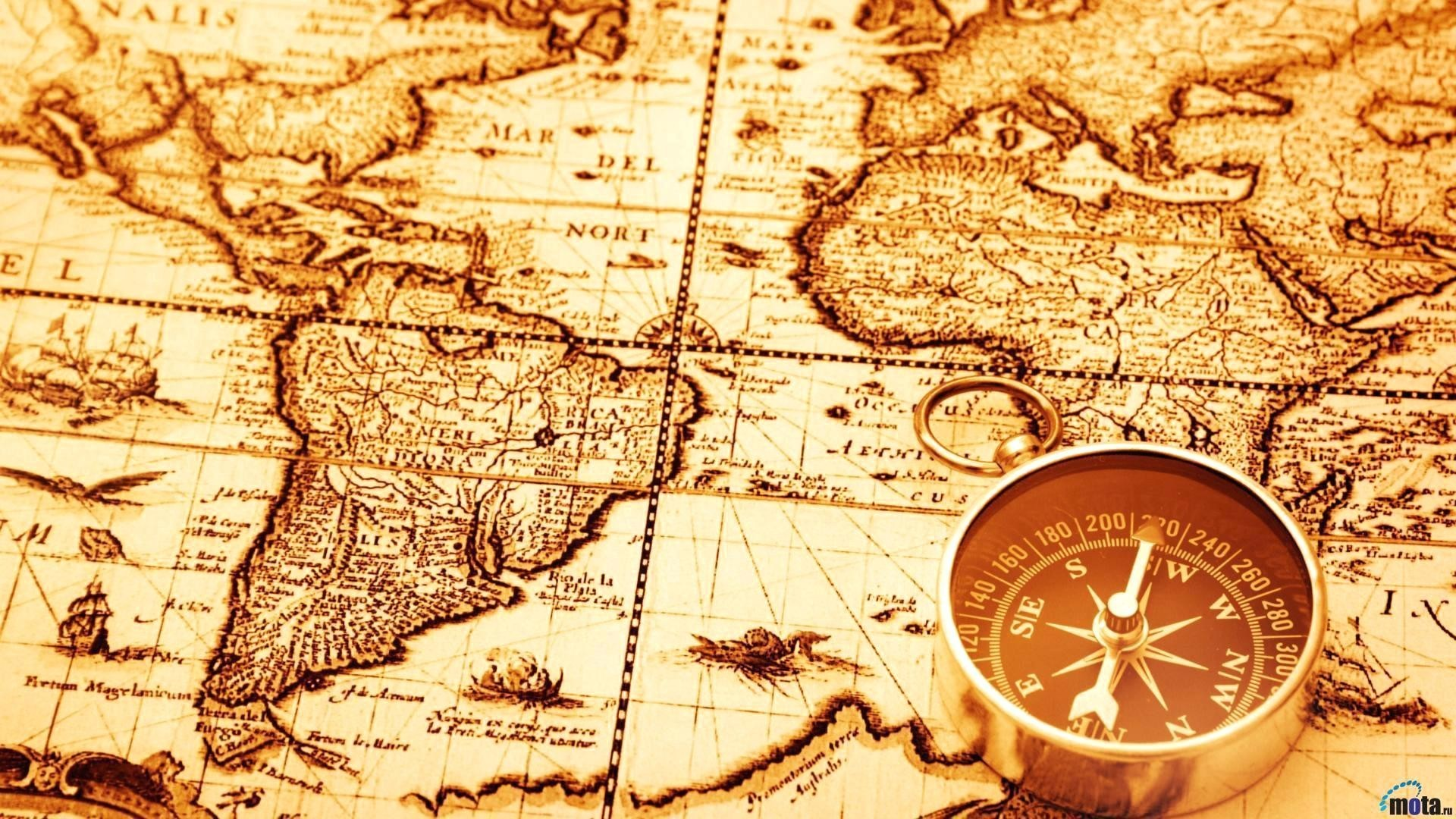 Vintage map wallpapers 60 background pictures 1920x1080 world map wallpaper for windows 10 new free antique map background hd wallpapers background photos gumiabroncs Choice Image