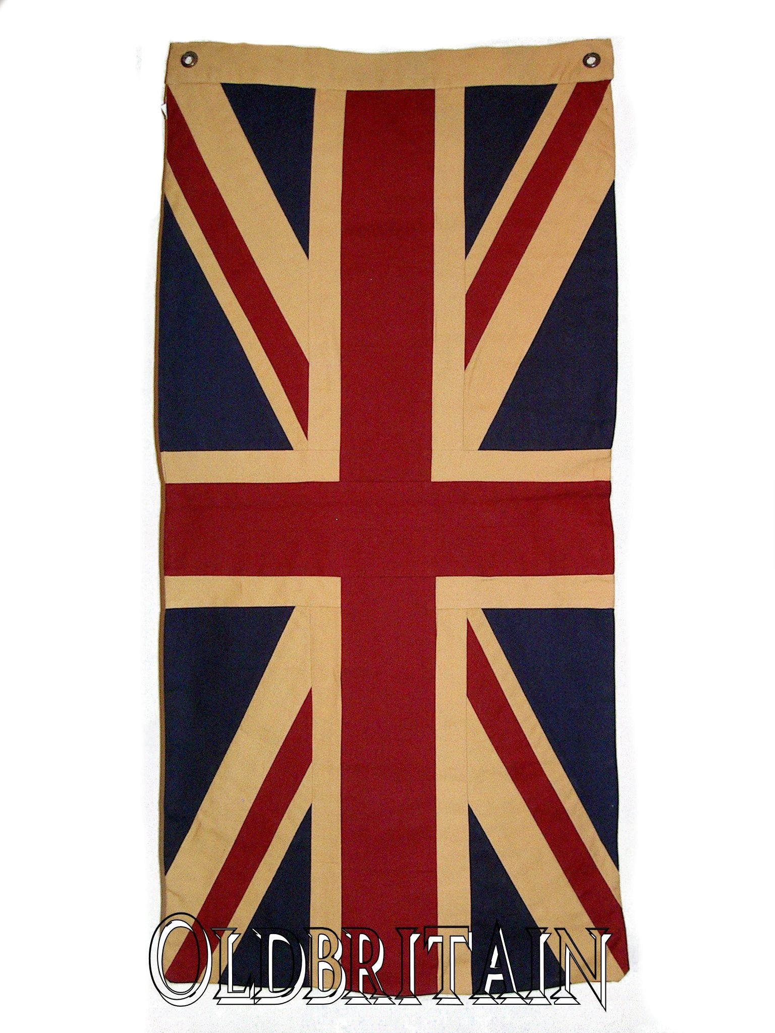 Union Jack Wallpapers 53 Background Pictures