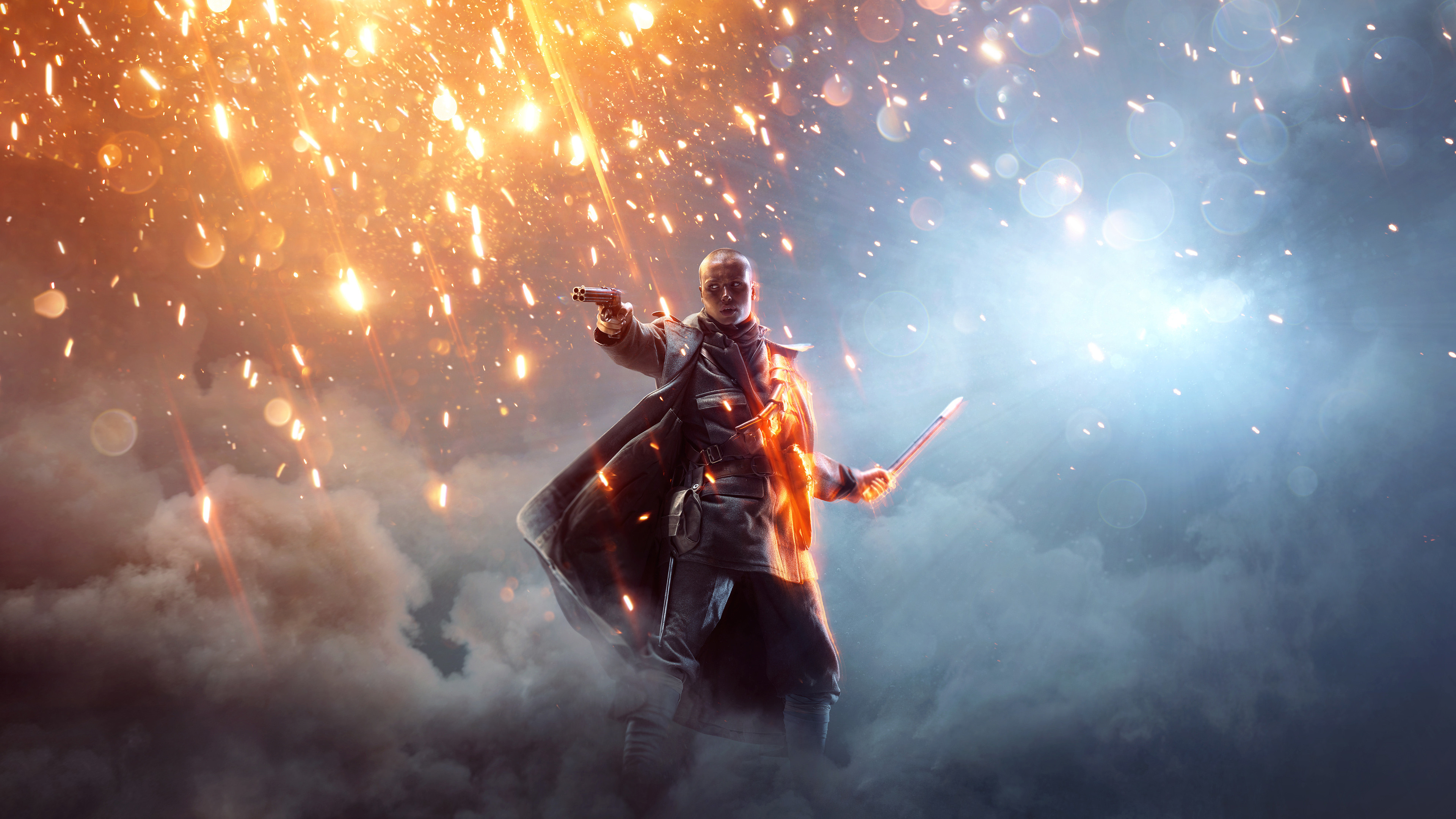 Battlefield Wallpapers 81 Background Pictures