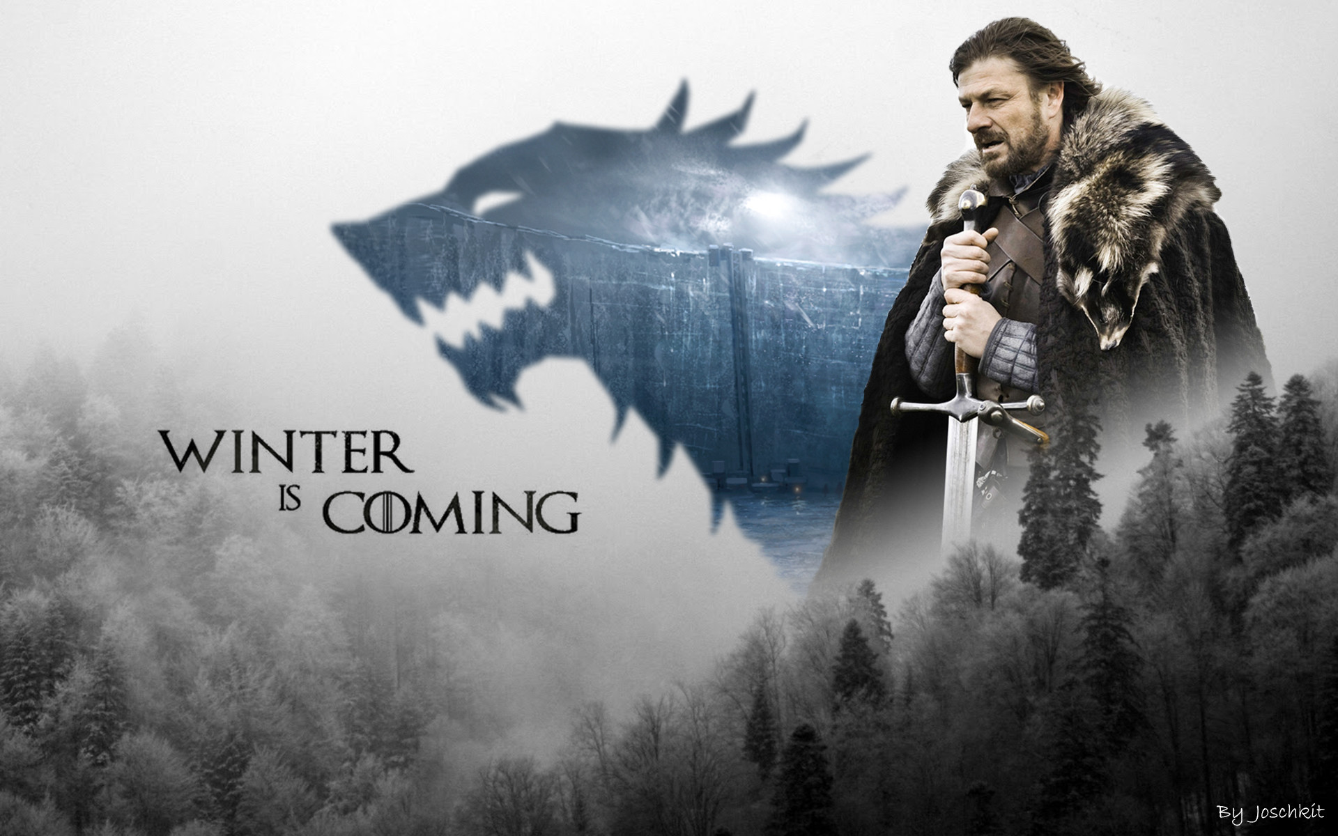 1920x1080 Game Of Thrones Wallpapers 23