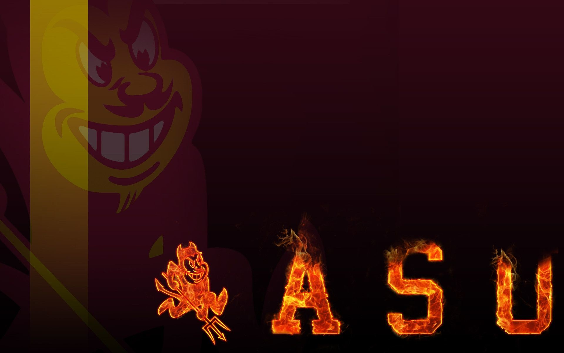 Arizona State Wallpapers 66 Background Pictures