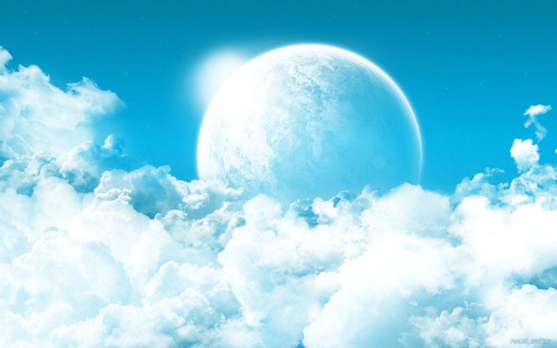 Bright Wallpapers 73 Background Pictures