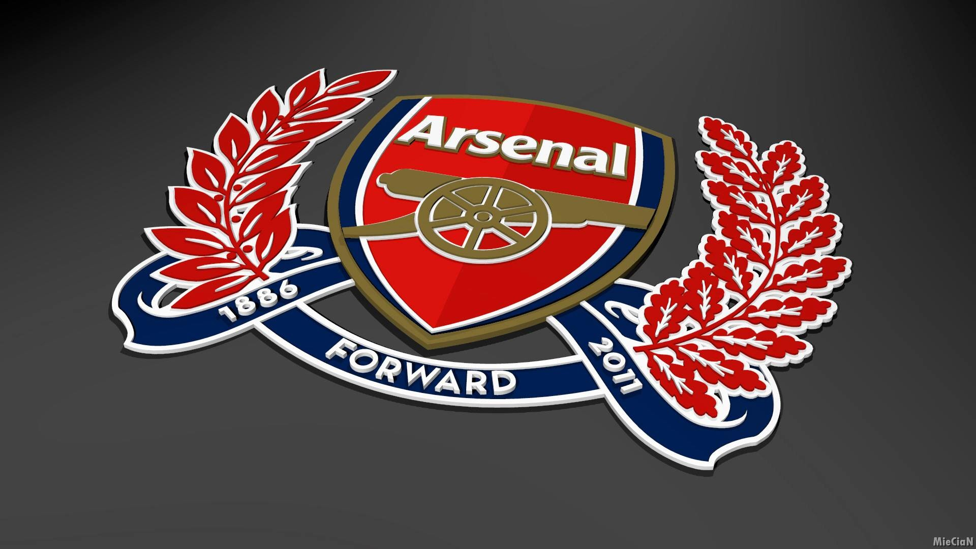 Arsenal Wallpapers Hd 81 Background Pictures