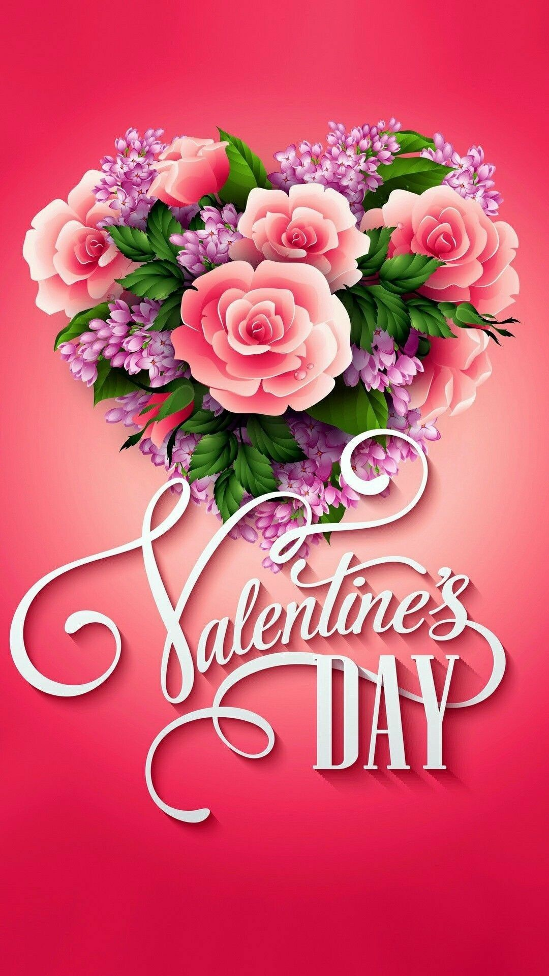 Hello Kitty Valentine Wallpapers 65 Background Pictures