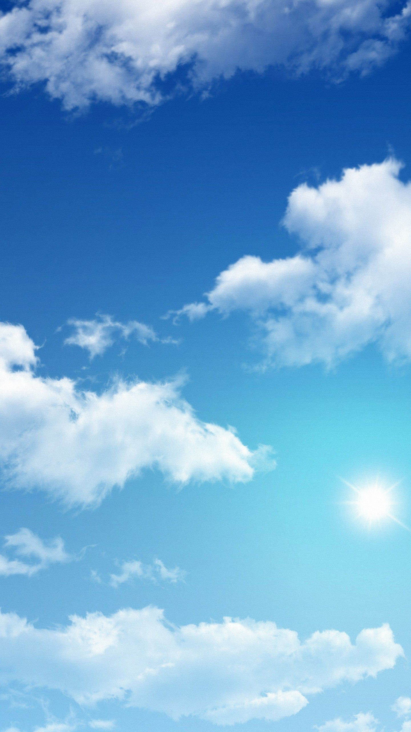 Sky Wallpapers 78 Background Pictures