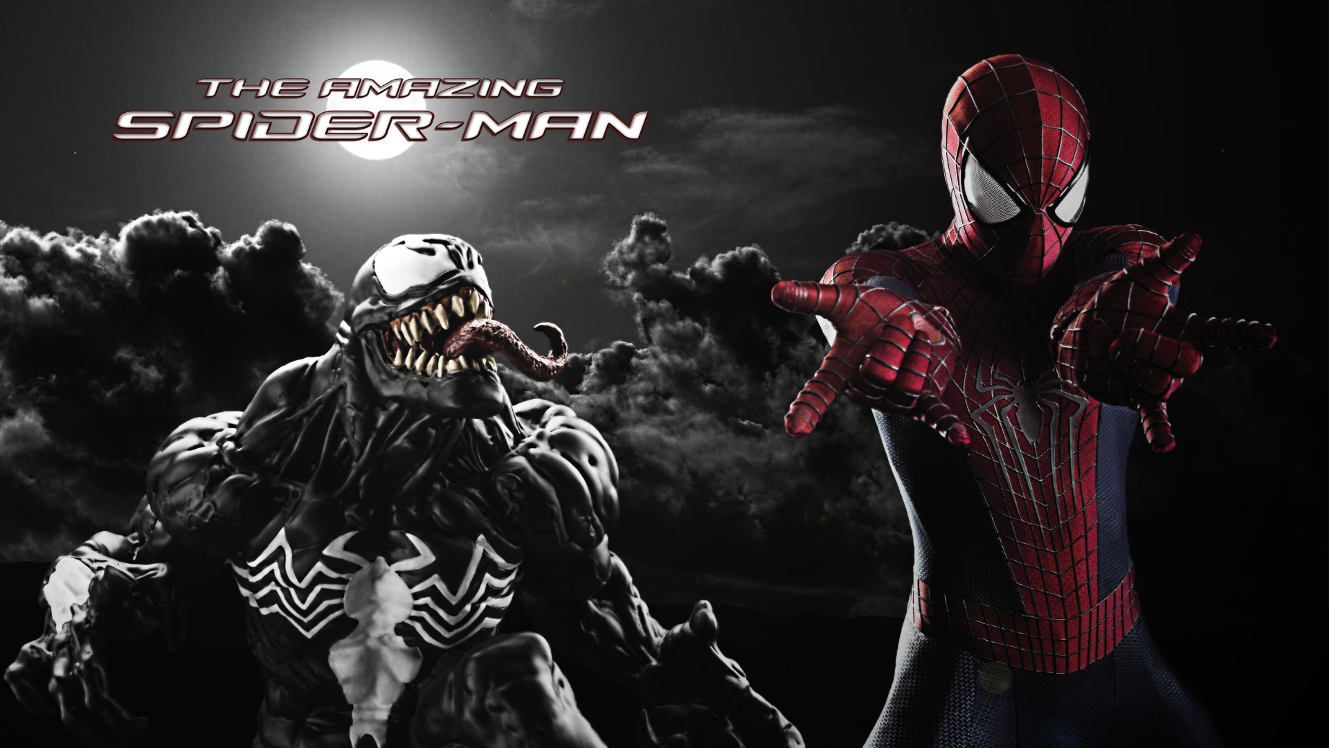 Spider Man 3 Wallpapers 59 Background Pictures