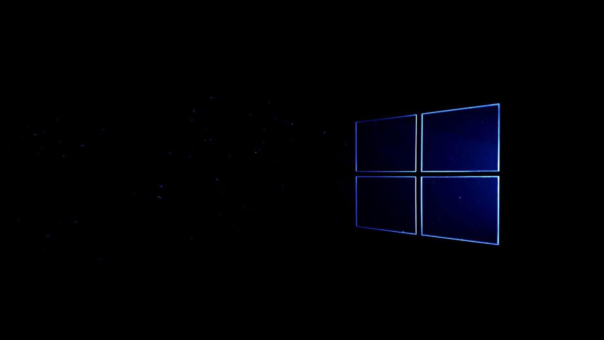 Windows 10 Wallpapers HD 1080P (85+ background pictures)