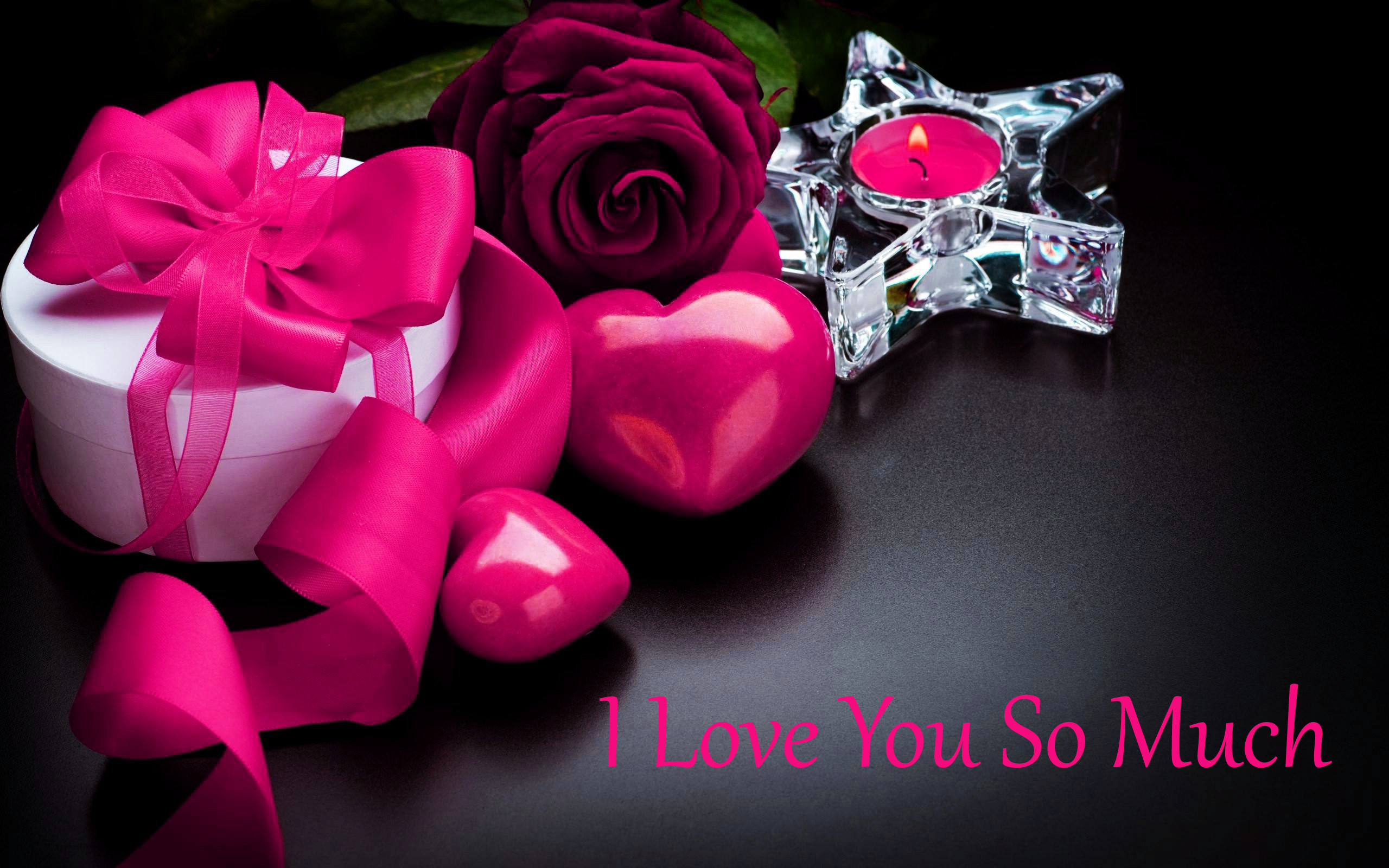 l love you wallpapers 65 background pictures