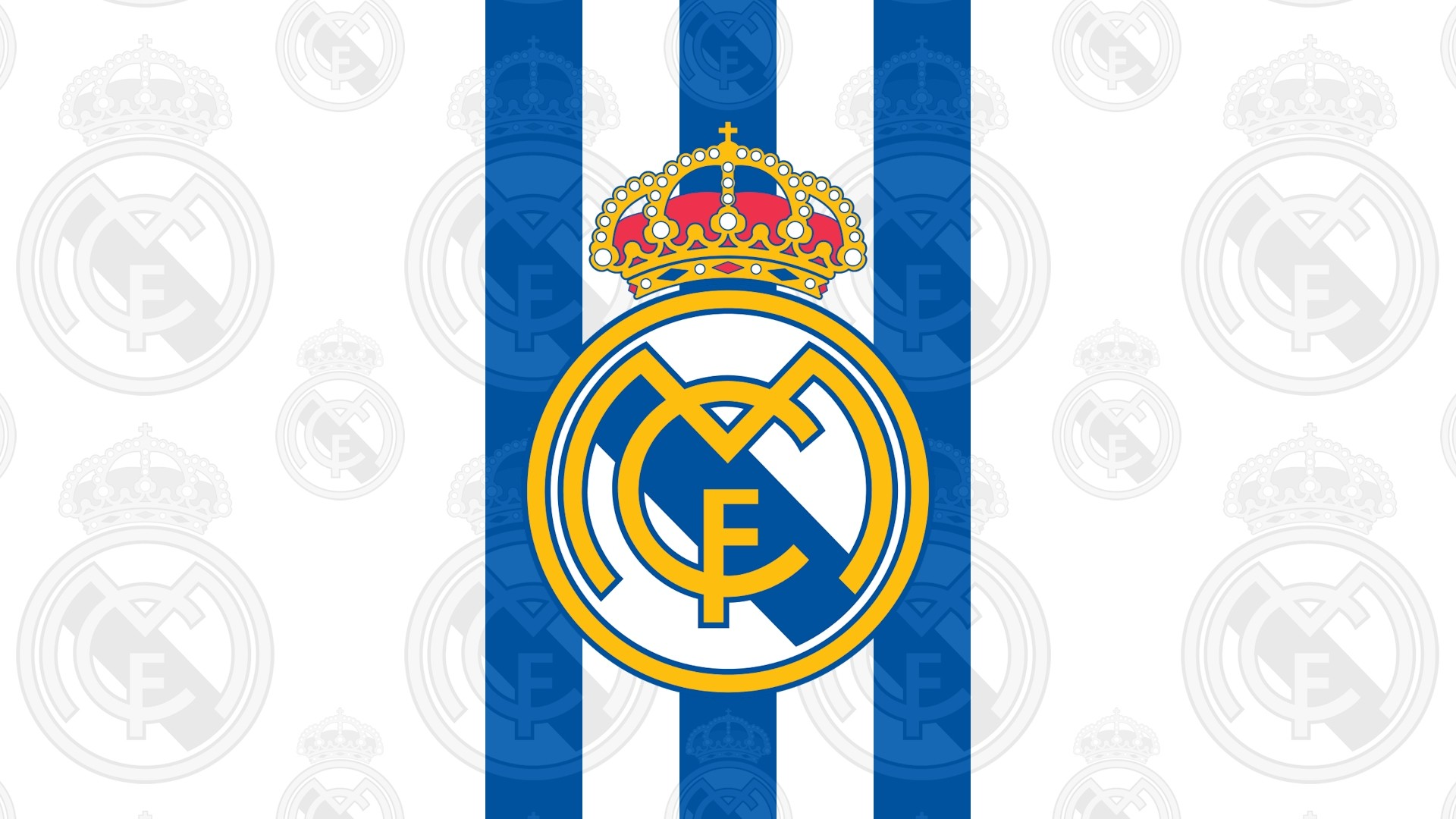 Real madrid logo wallpapers hd 80 background pictures - Real madrid pictures wallpapers 2017 ...