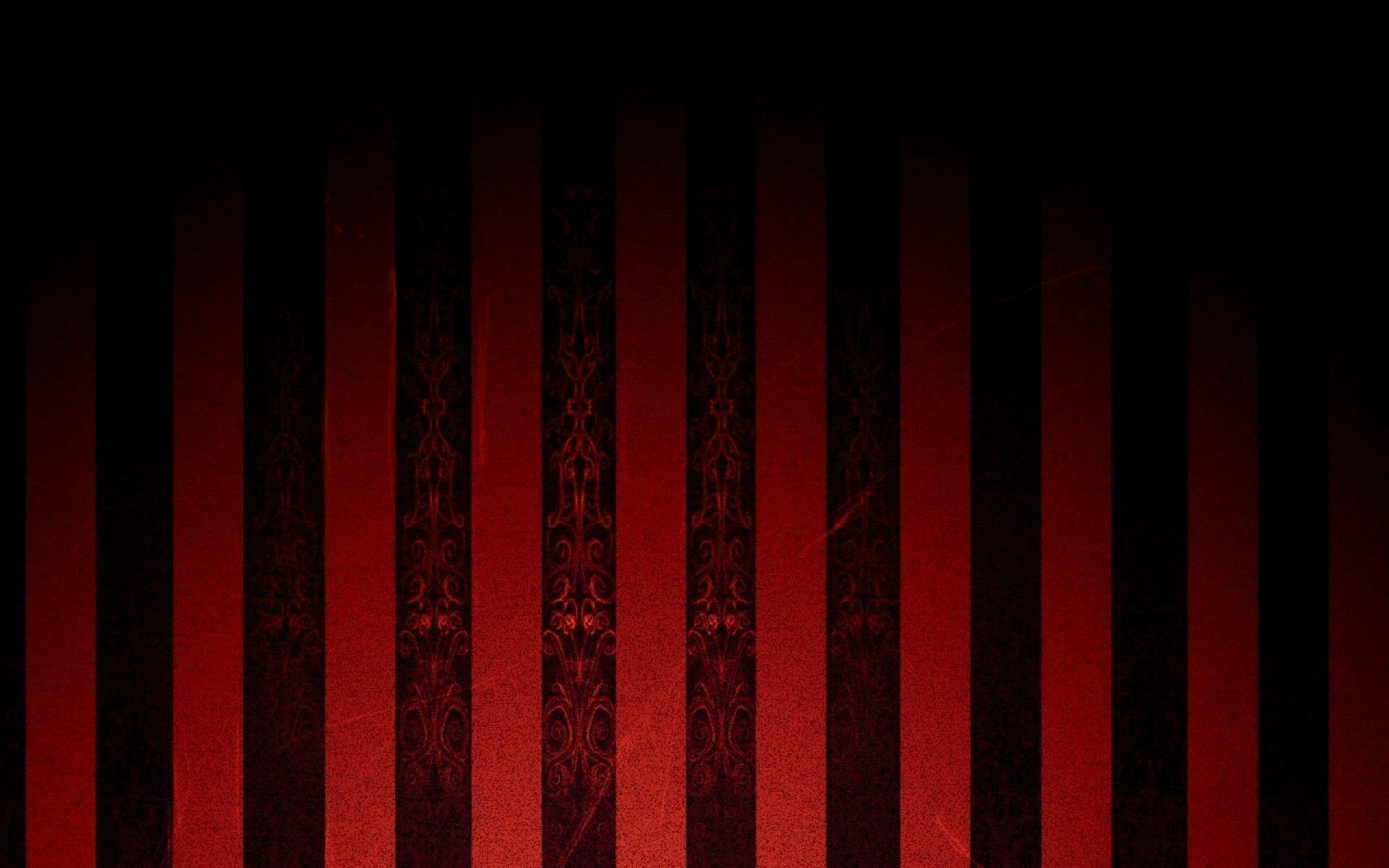 Cool Black And Red Wallpapers 70 Background Pictures